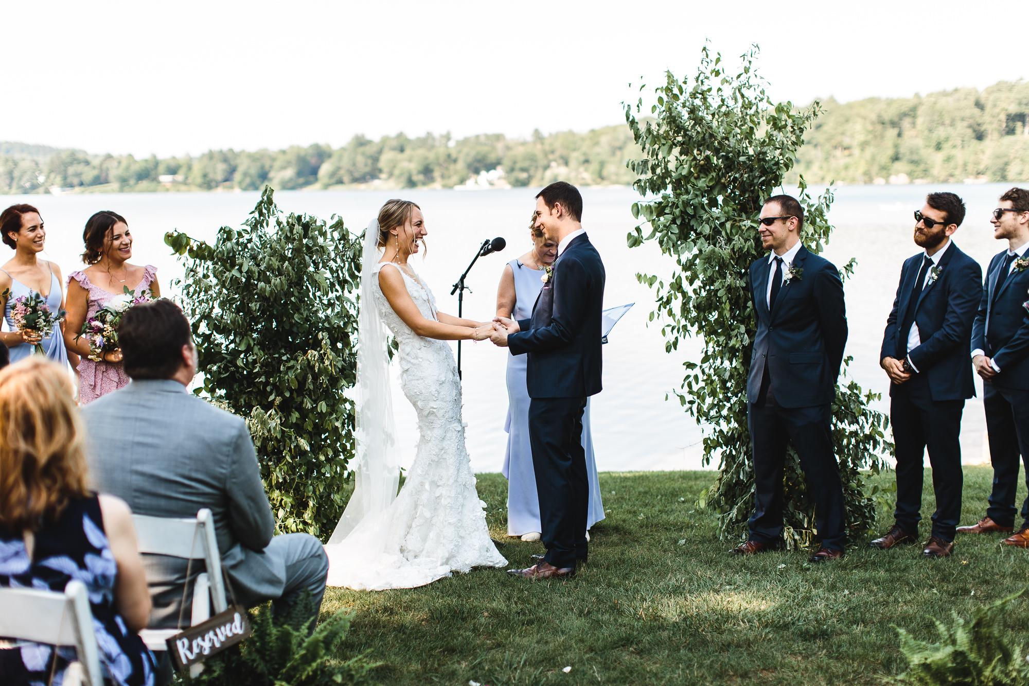 connecticut-summer-lake-wedding-emily-kirke-photography-upstyle (94 of 181).jpg