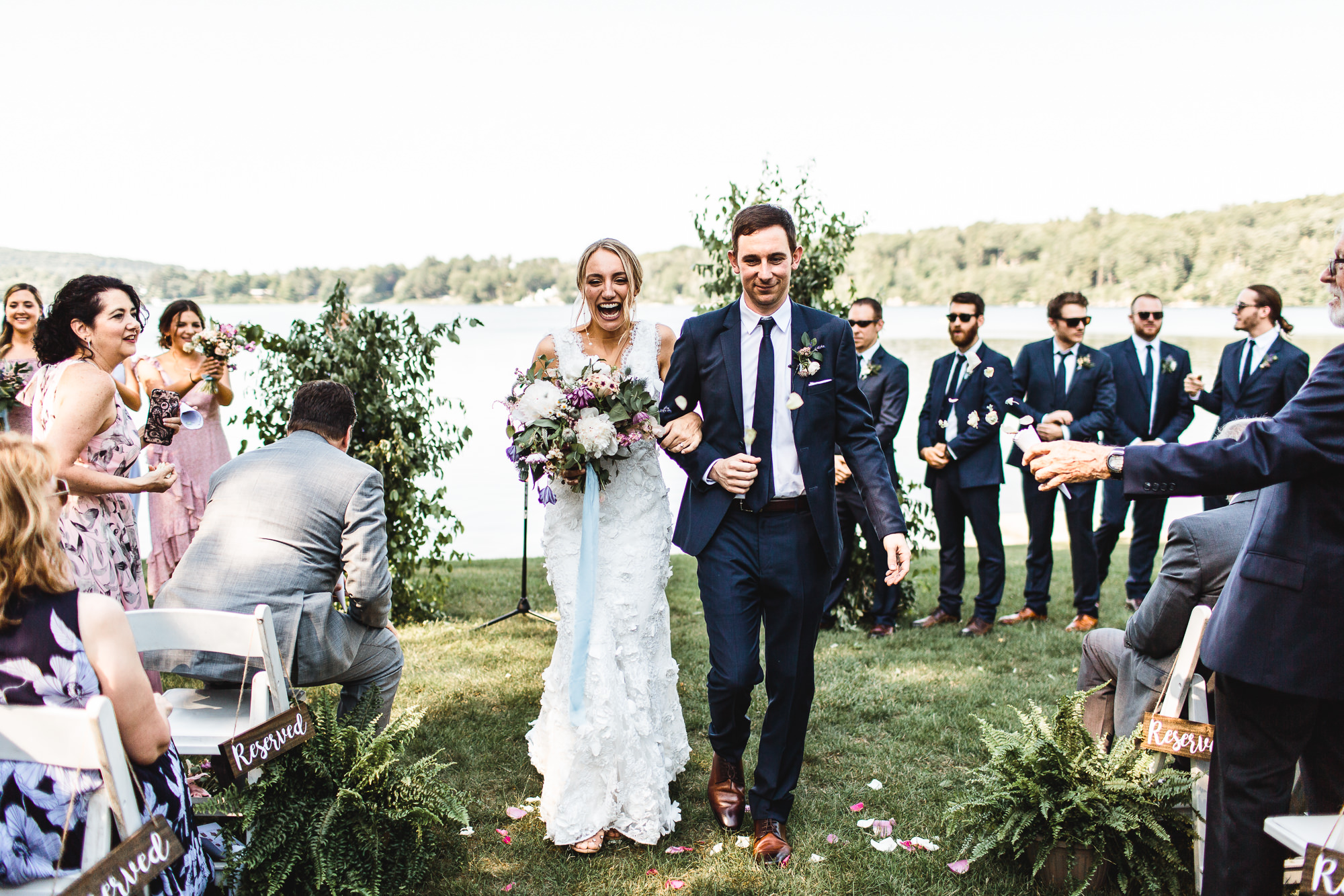 connecticut-summer-lake-wedding-emily-kirke-photography-upstyle (104 of 181).jpg