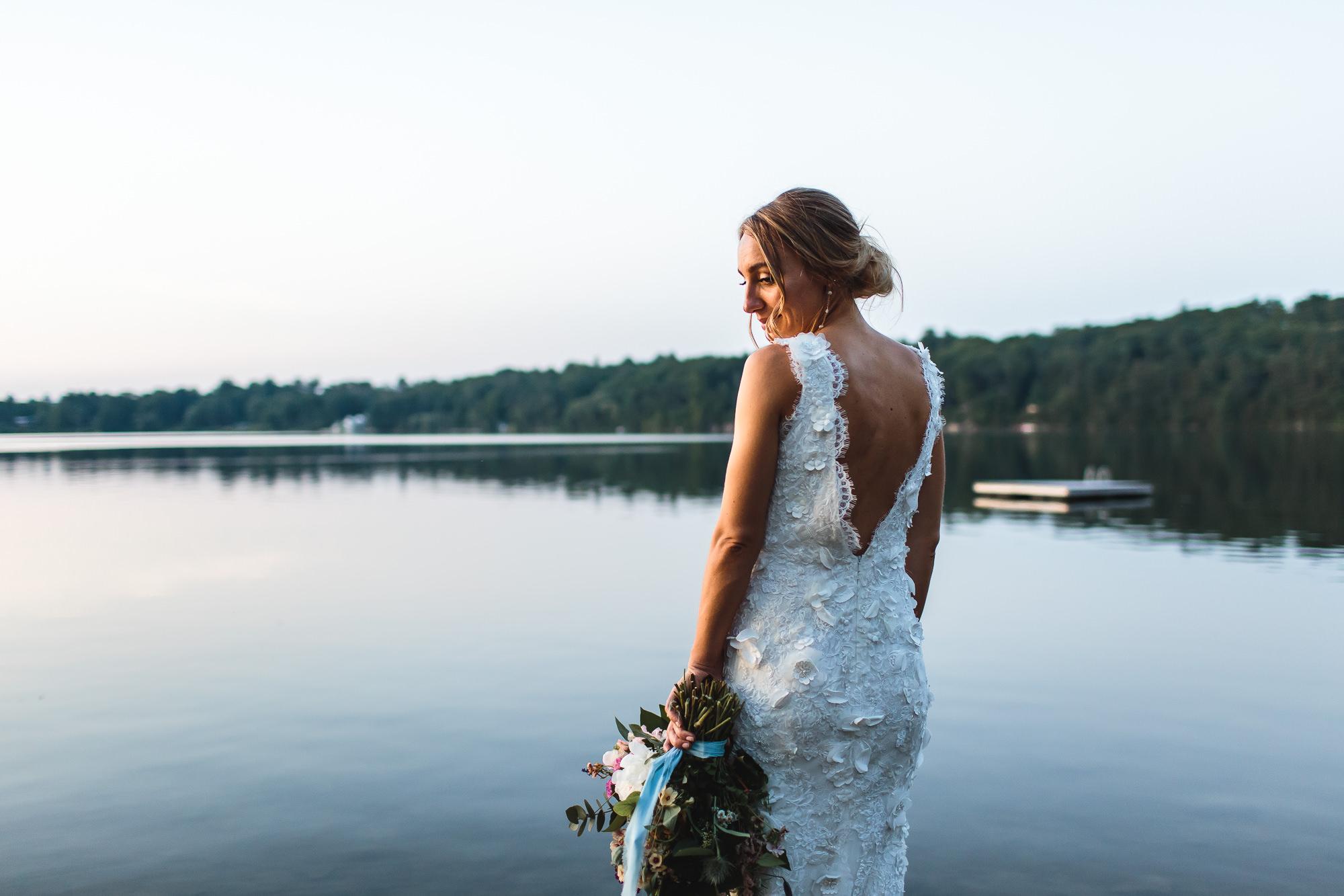 connecticut-summer-lake-wedding-emily-kirke-photography-upstyle (157 of 181).jpg