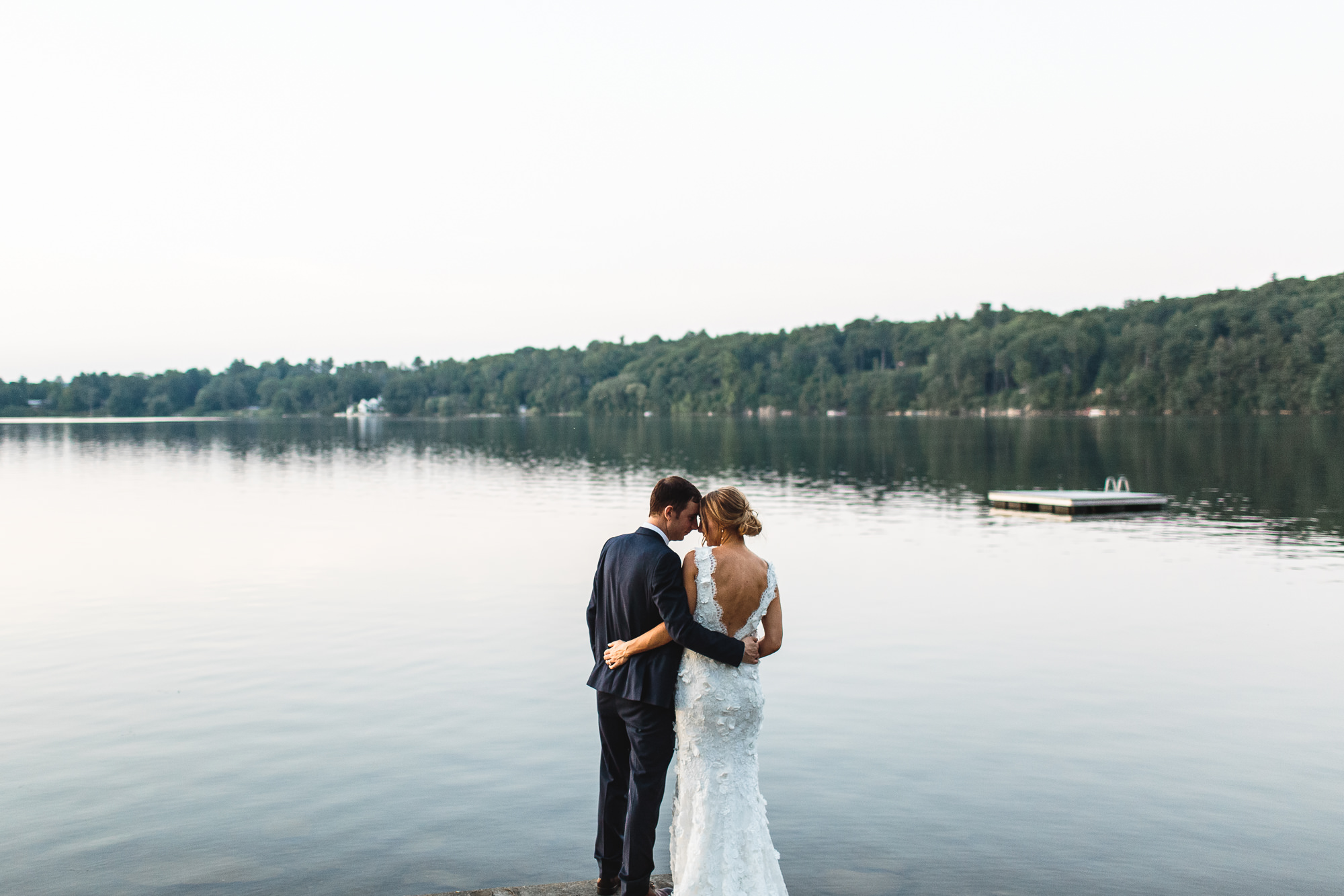 connecticut-summer-lake-wedding-emily-kirke-photography-upstyle (162 of 181).jpg