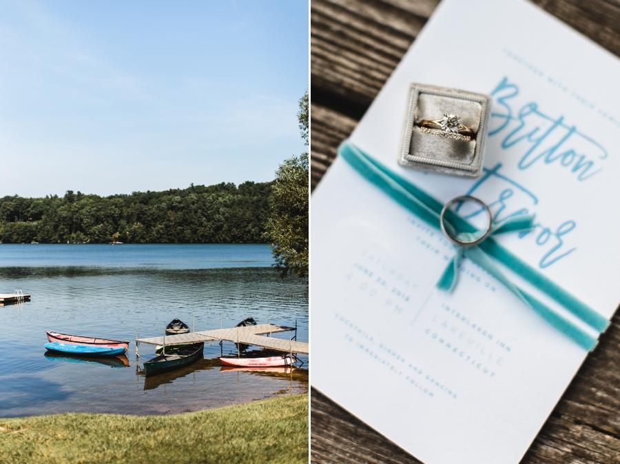 connecticut-summer-lake-wedding-emily-kirke-photography-upstyle (7 of 181).jpg