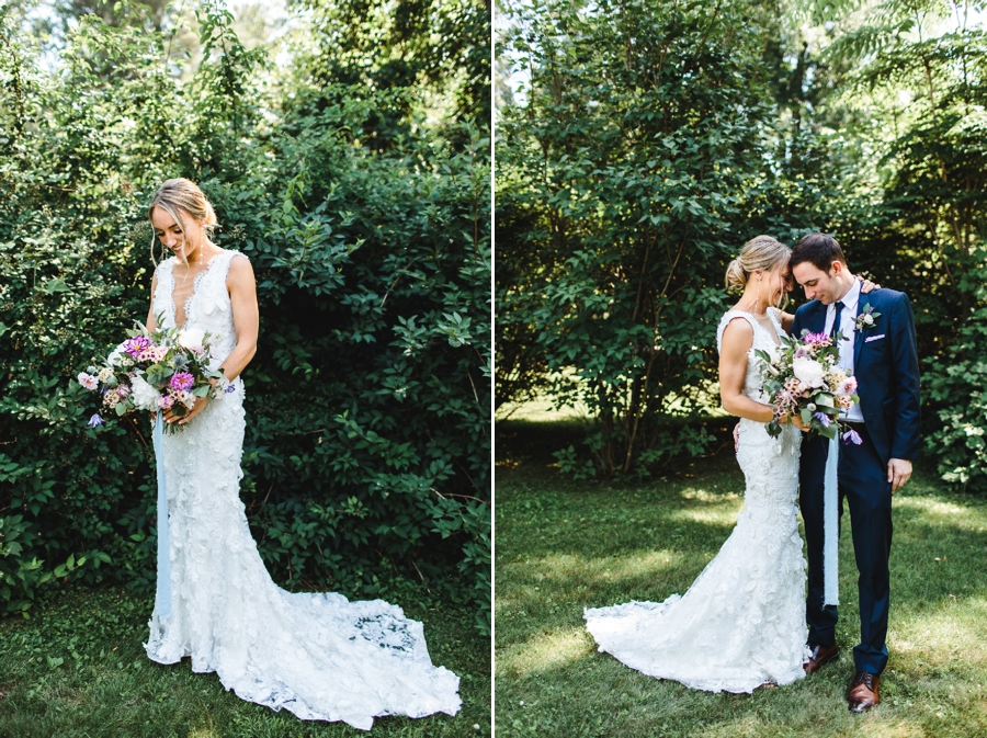 connecticut-summer-lake-wedding-emily-kirke-photography-upstyle (47 of 181).jpg