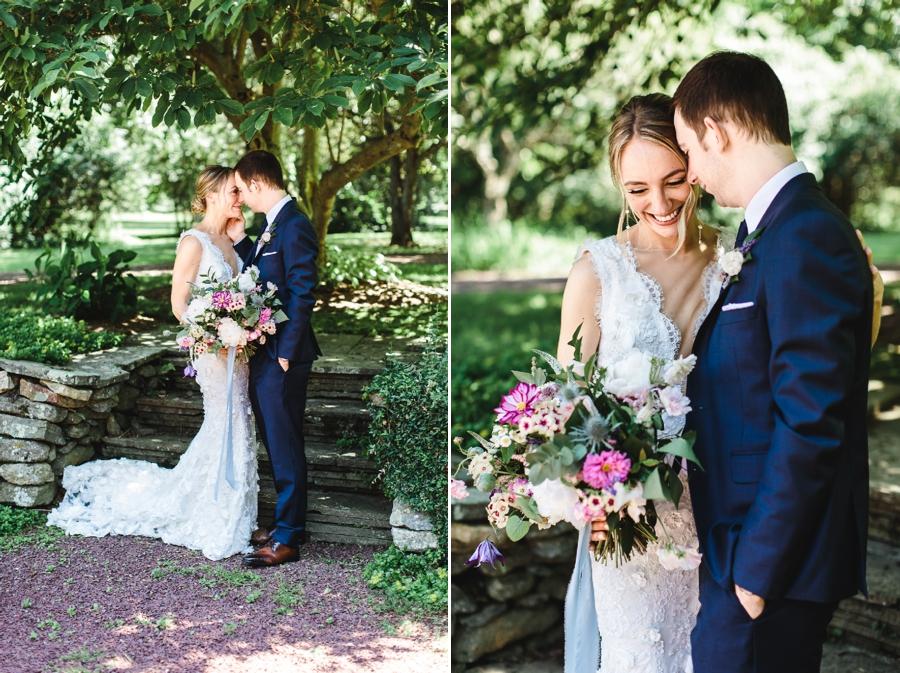 connecticut-summer-lake-wedding-emily-kirke-photography-upstyle (61 of 181).jpg