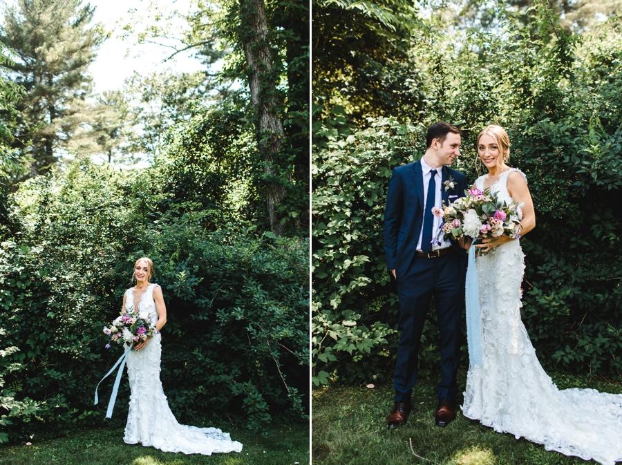 connecticut-summer-lake-wedding-emily-kirke-photography-upstyle (49 of 181).jpg