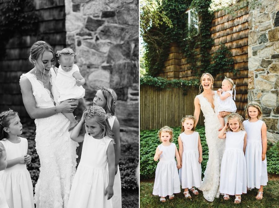connecticut-summer-lake-wedding-emily-kirke-photography-upstyle (108 of 181).jpg