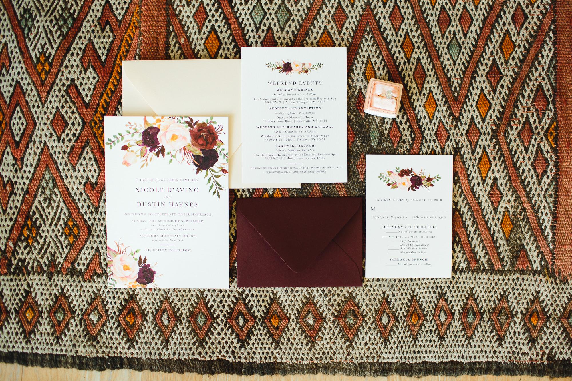 onteora-mountain-house-wedding (22 of 235).jpg
