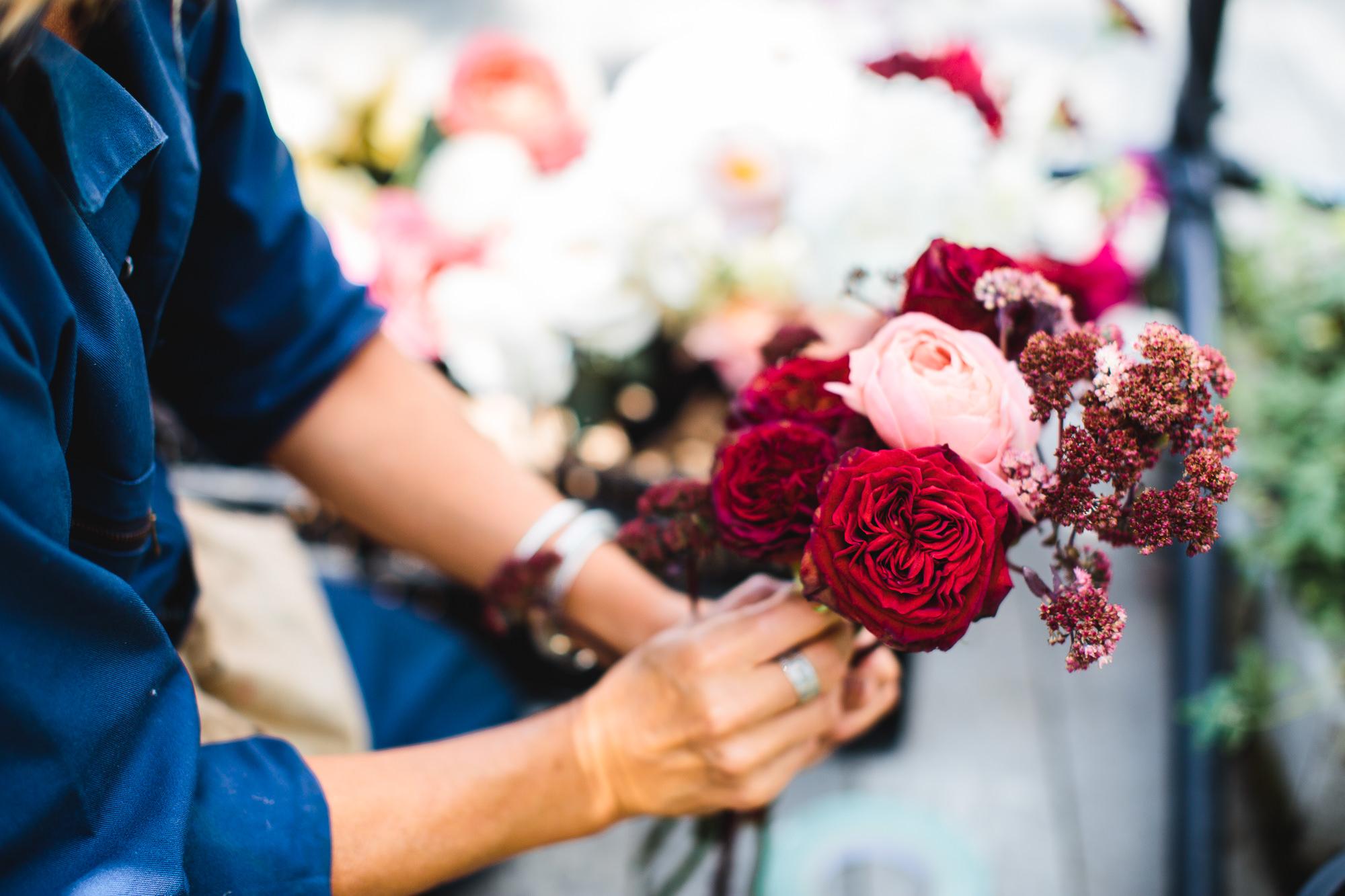 onteora-mountain-house-wedding (12 of 235).jpg
