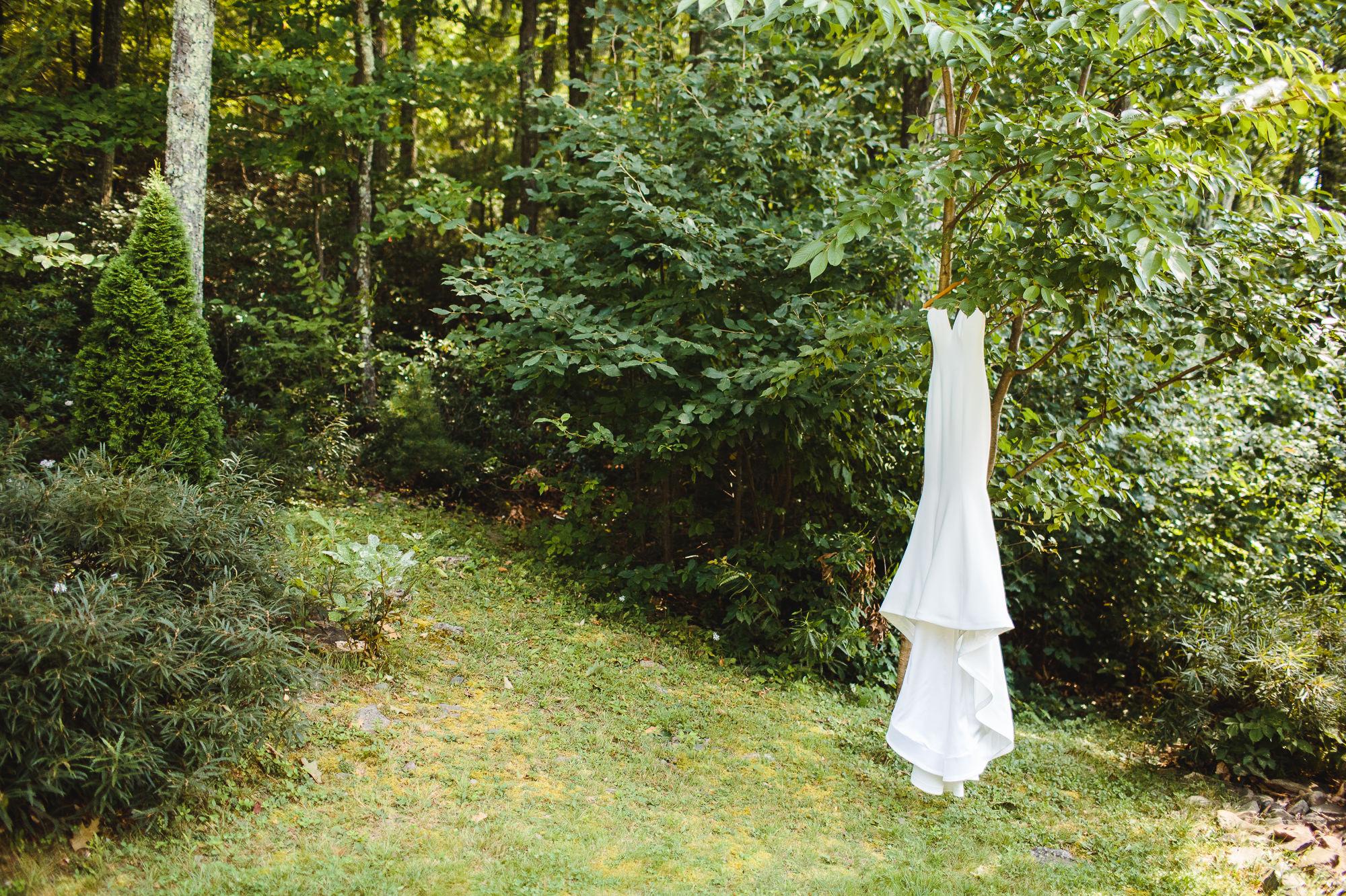 onteora-mountain-house-wedding (27 of 235).jpg