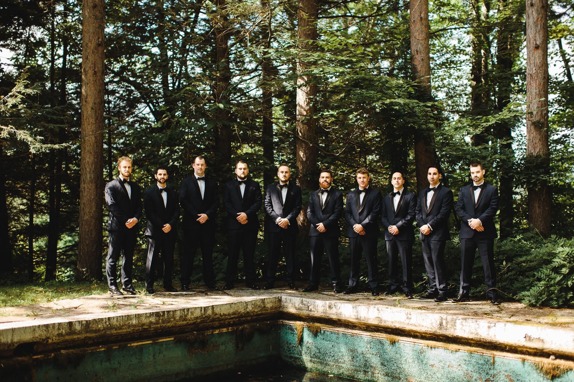 onteora-mountain-house-wedding (44 of 235).jpg