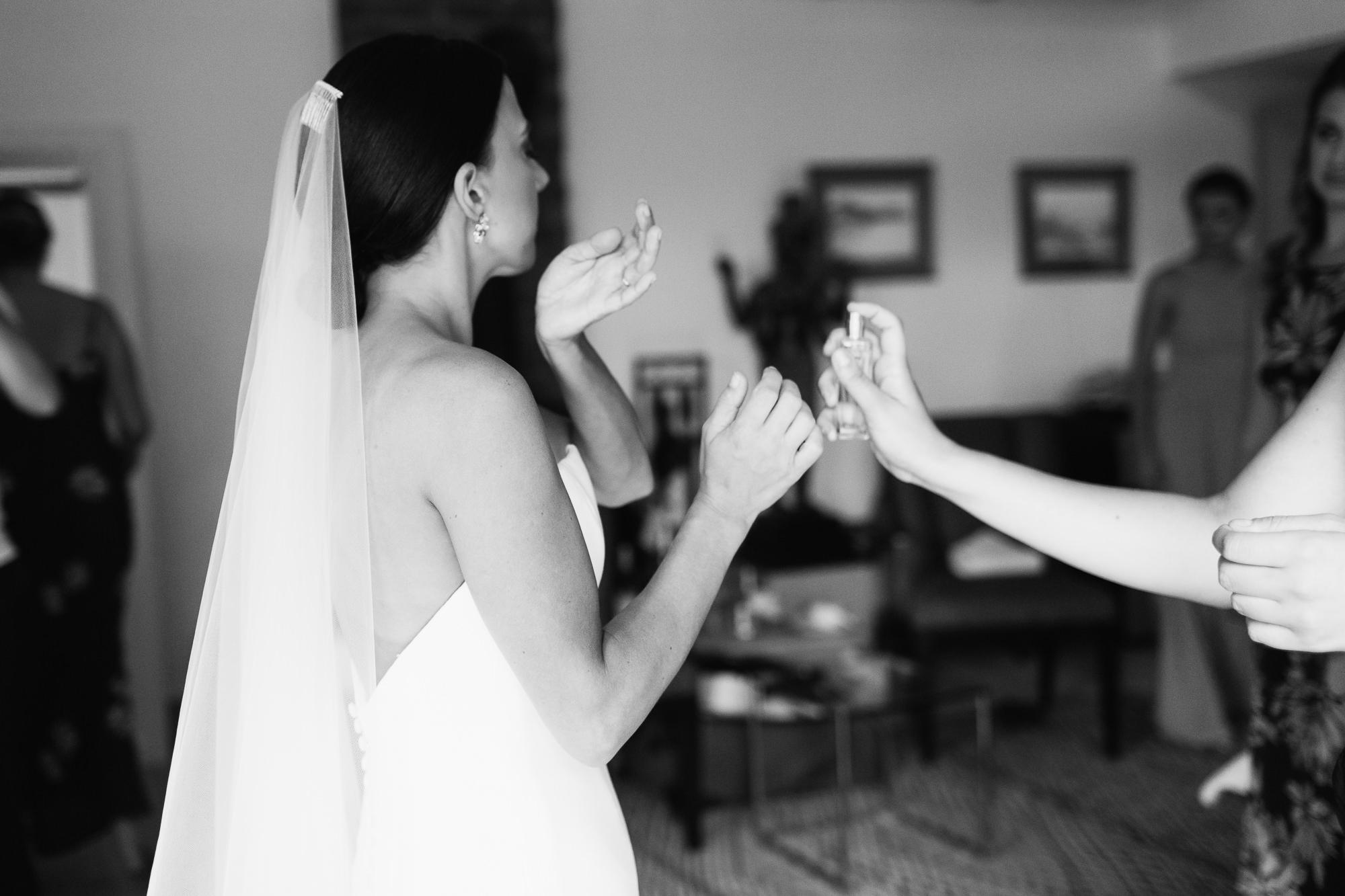 onteora-mountain-house-wedding (55 of 235).jpg
