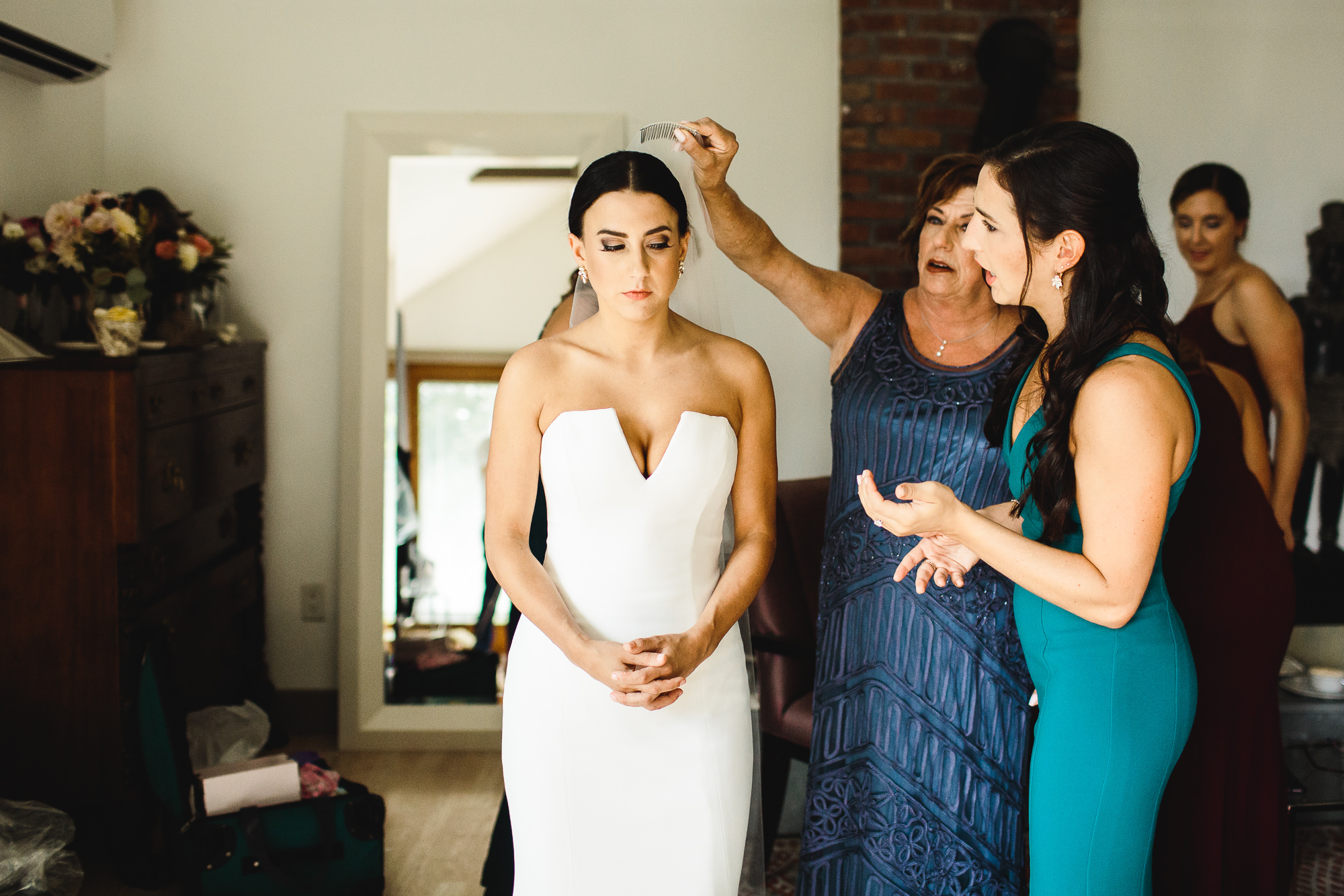 onteora-mountain-house-wedding (48 of 235).jpg