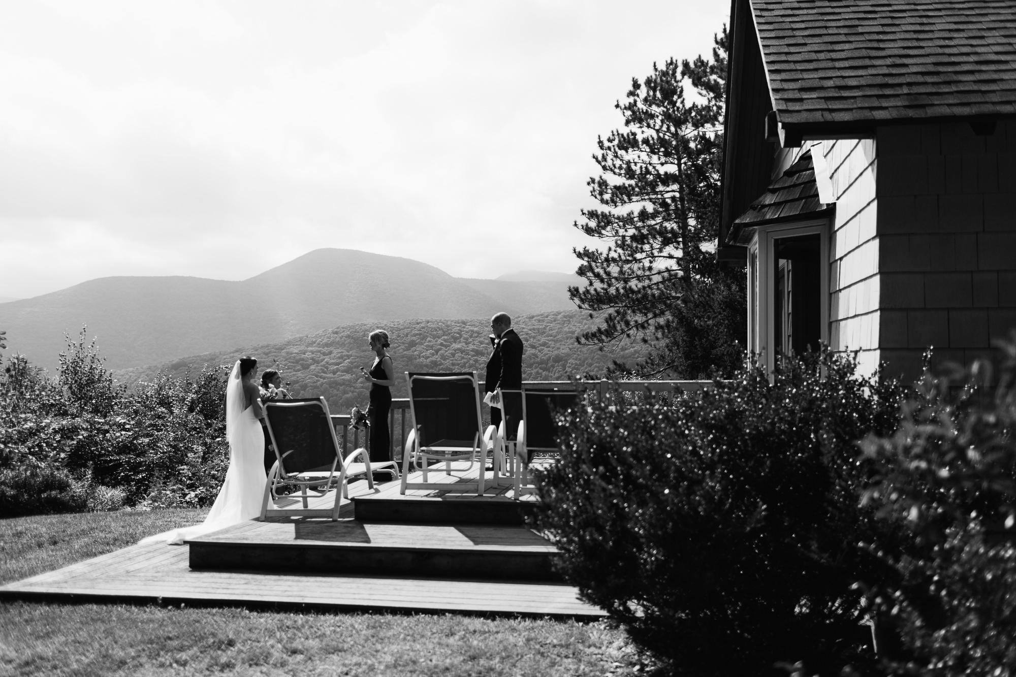 onteora-mountain-house-wedding (60 of 235).jpg