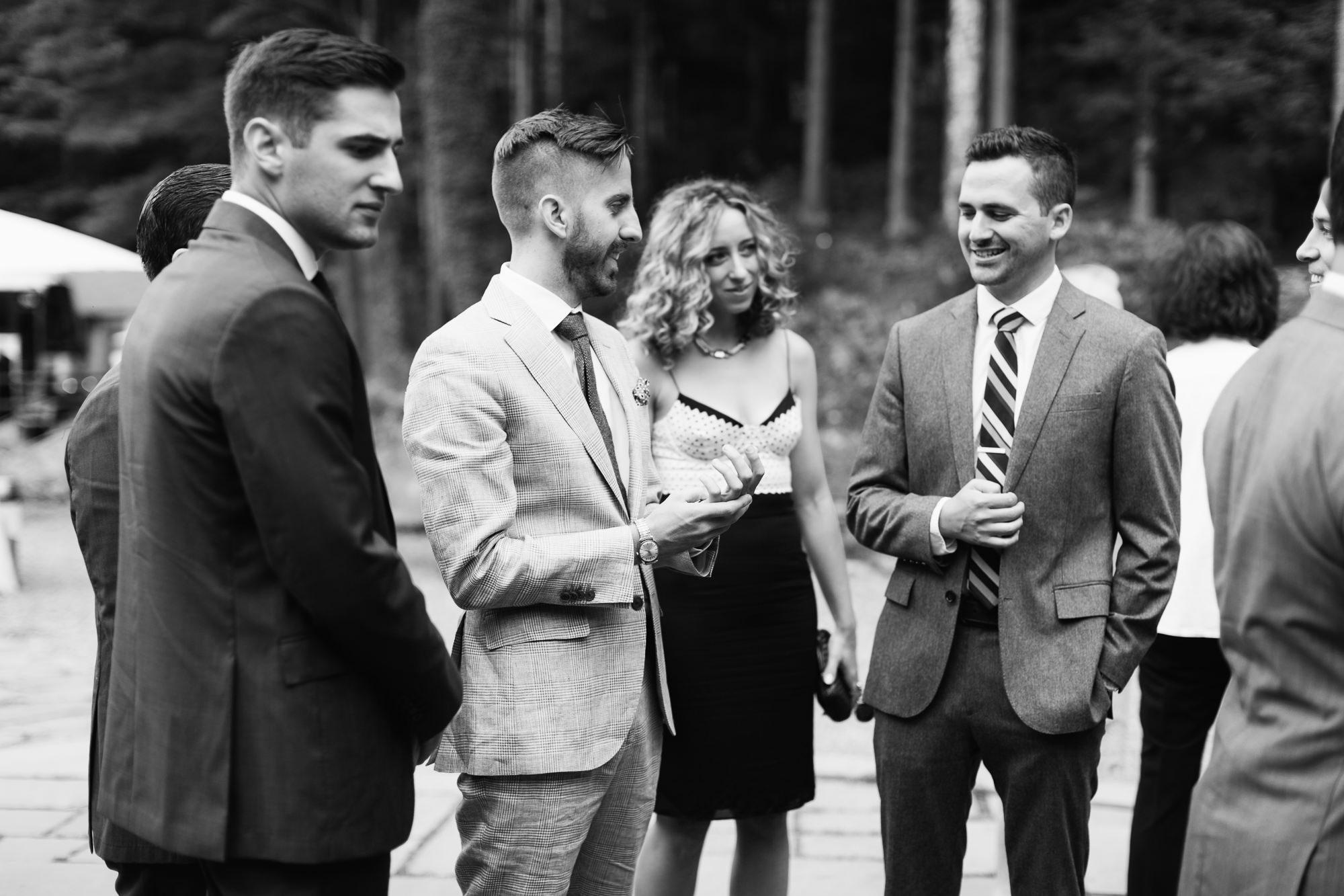 onteora-mountain-house-wedding (73 of 235).jpg