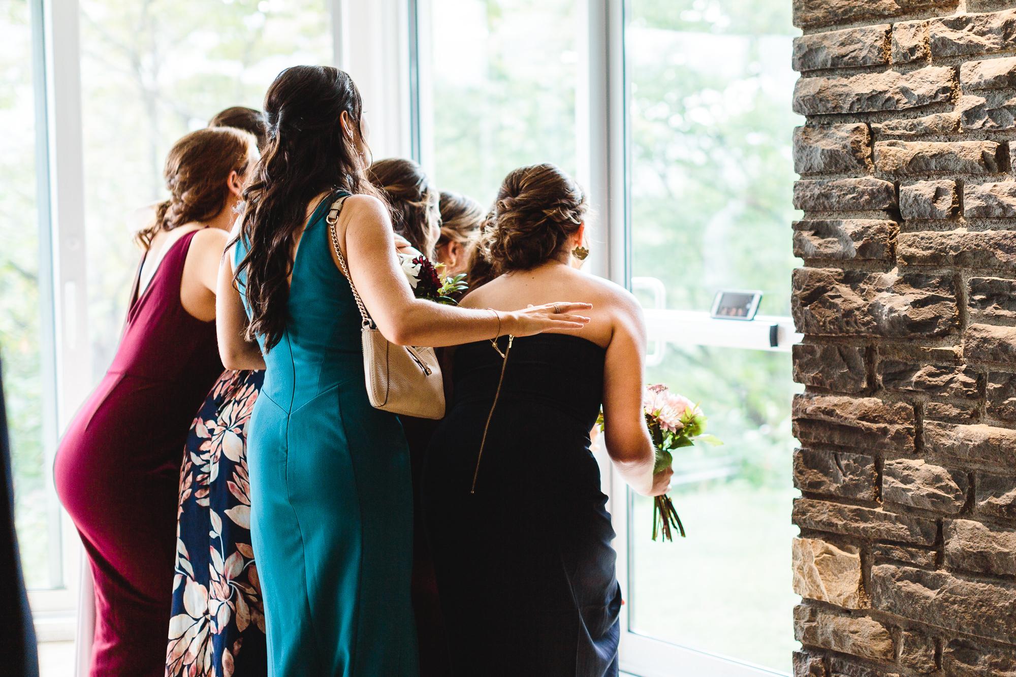 onteora-mountain-house-wedding (71 of 235).jpg