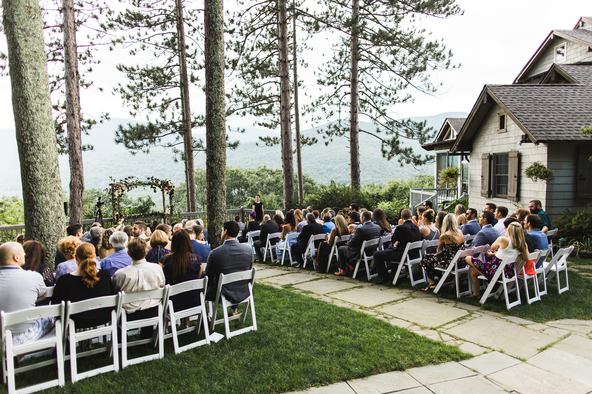 onteora-mountain-house-wedding (76 of 235).jpg