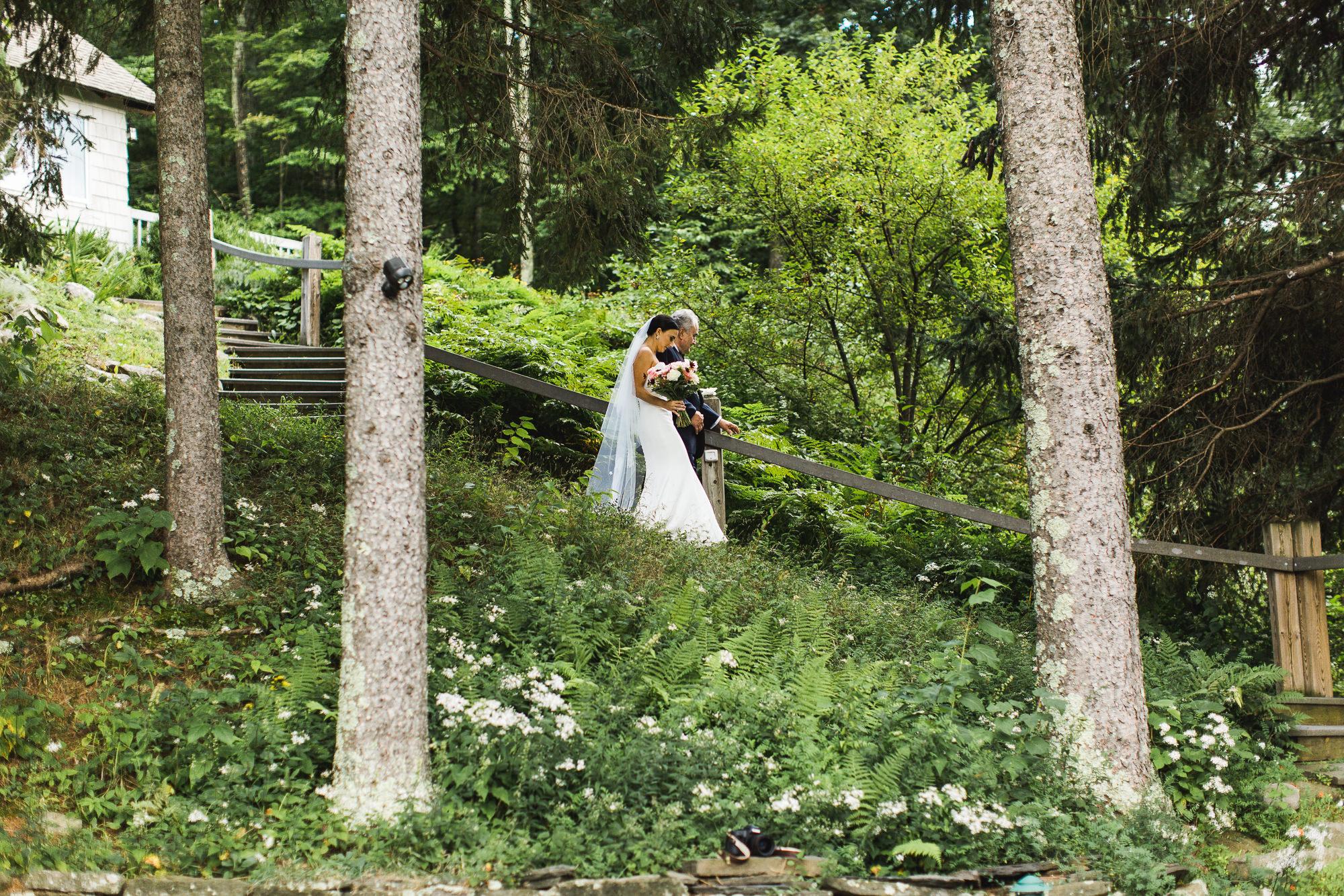 onteora-mountain-house-wedding (81 of 235).jpg