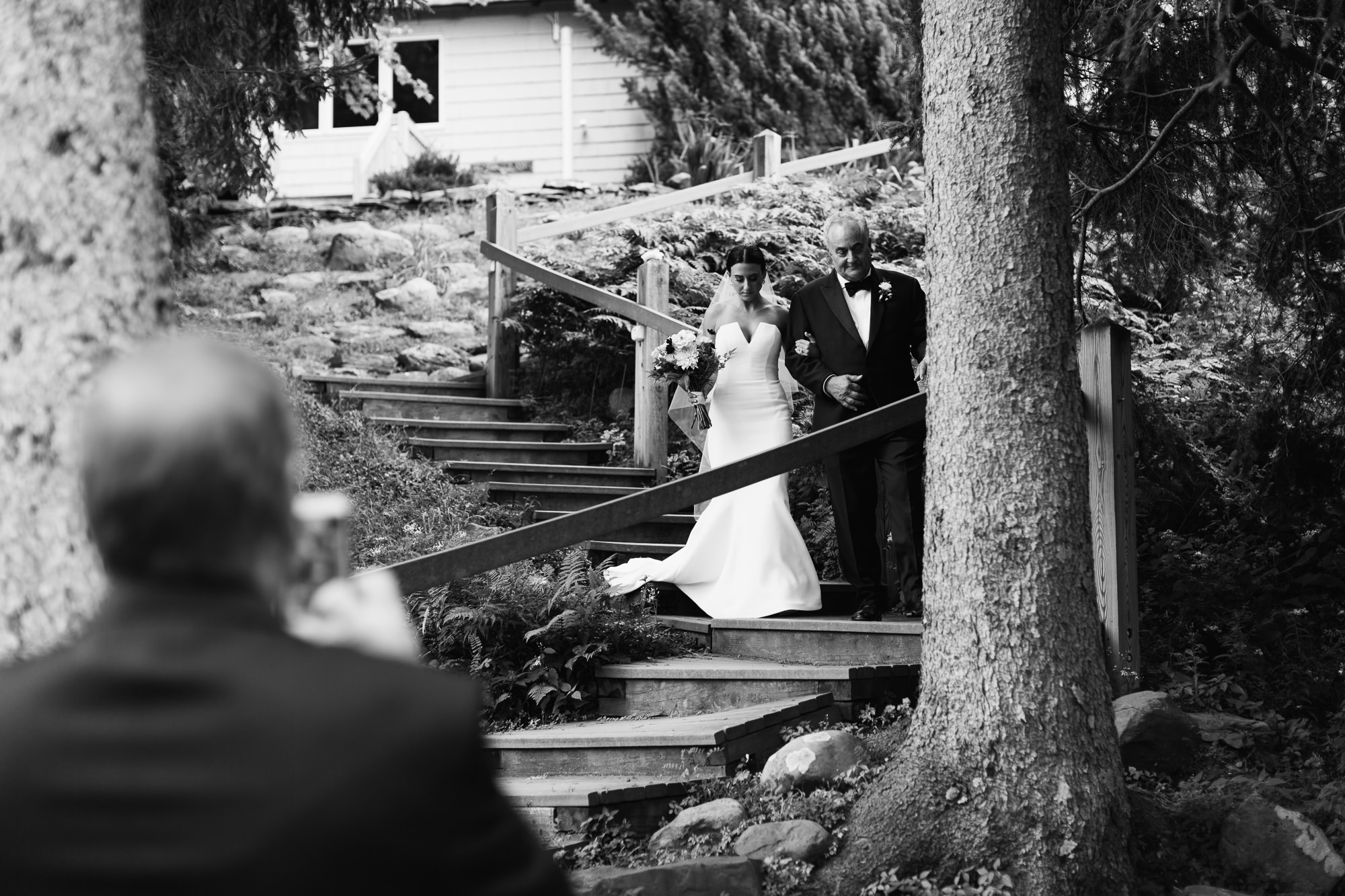 onteora-mountain-house-wedding (83 of 235).jpg