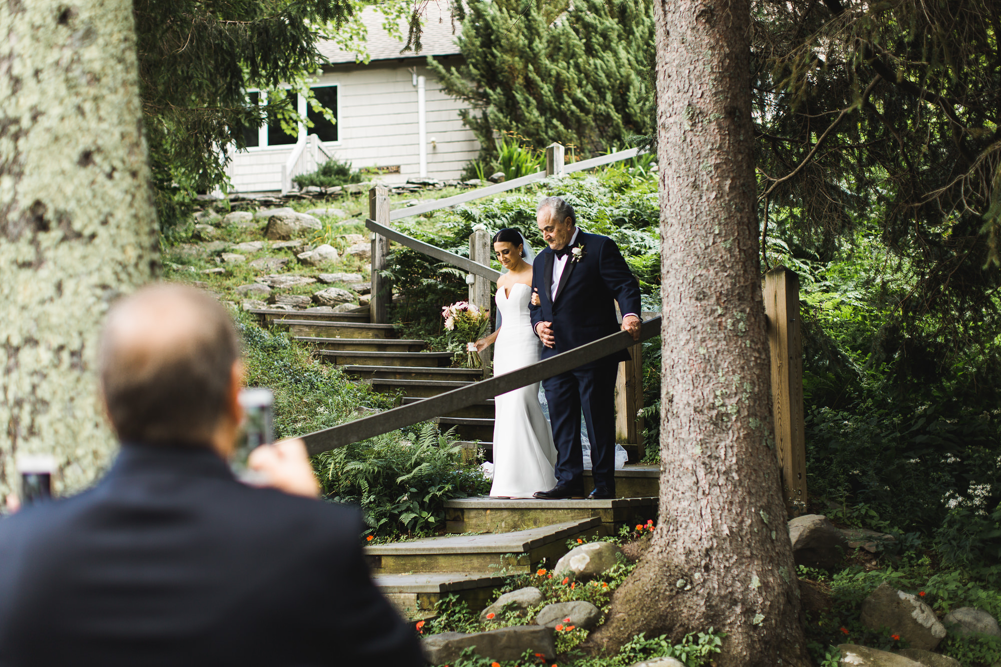 onteora-mountain-house-wedding (84 of 235).jpg