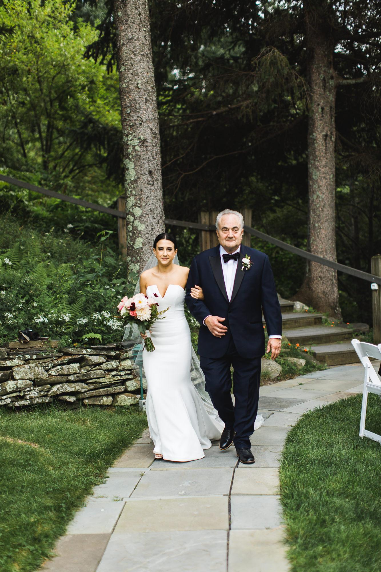 onteora-mountain-house-wedding (86 of 235).jpg
