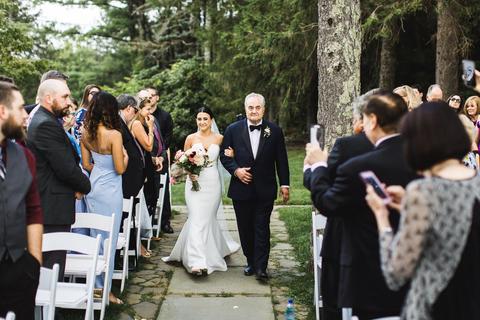 onteora-mountain-house-wedding (88 of 235).jpg