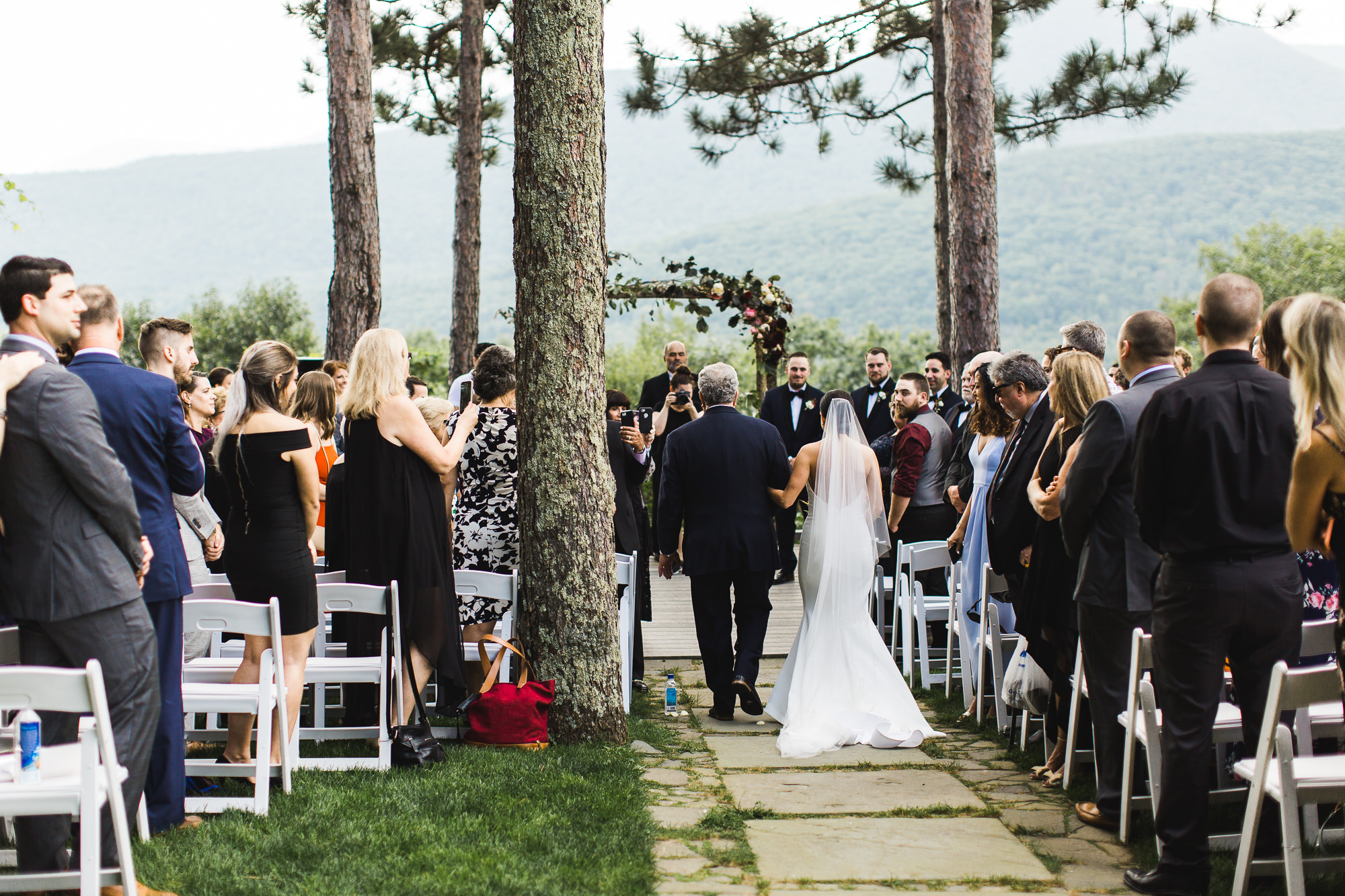 onteora-mountain-house-wedding (89 of 235).jpg