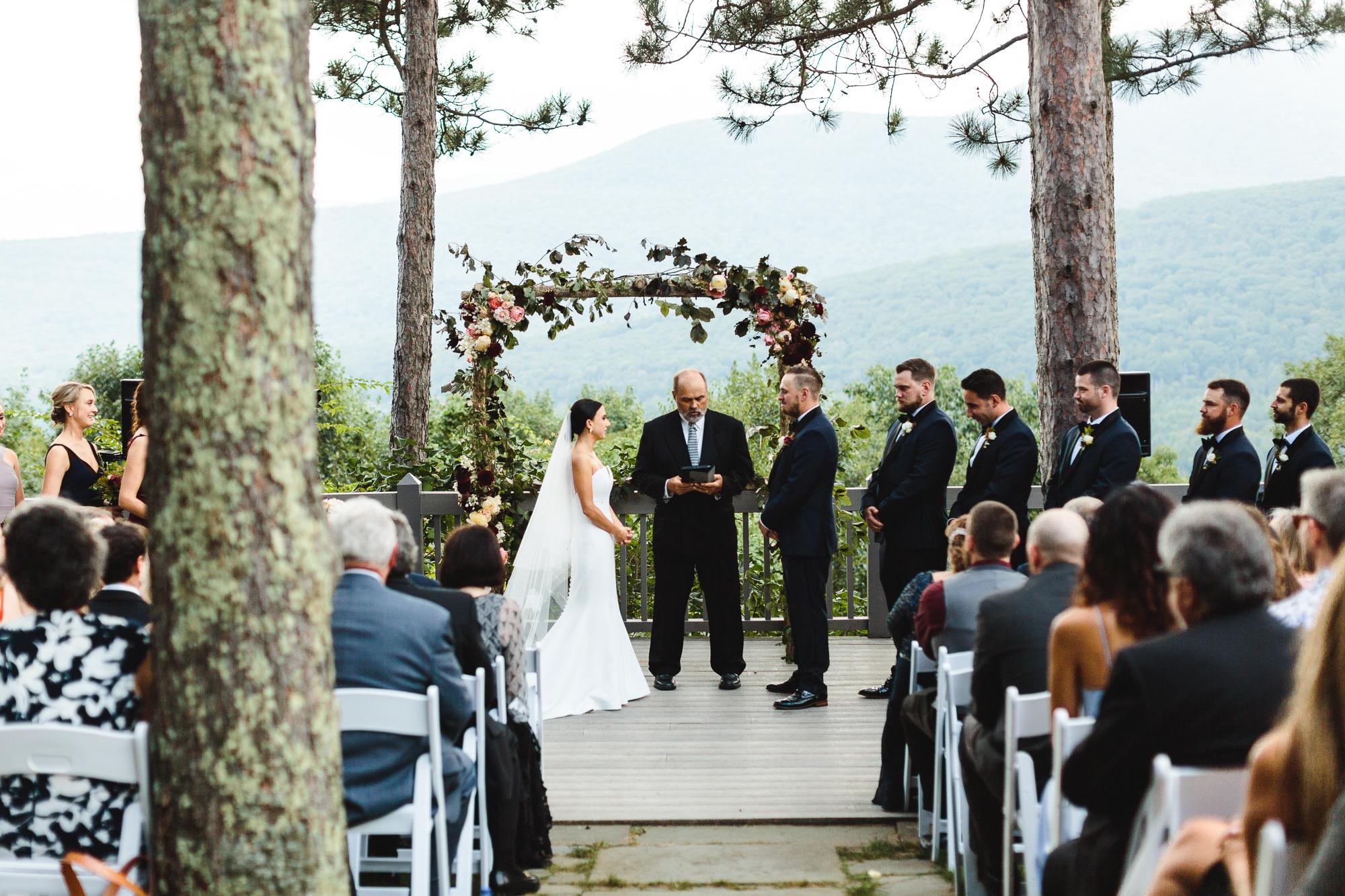 onteora-mountain-house-wedding (90 of 235).jpg