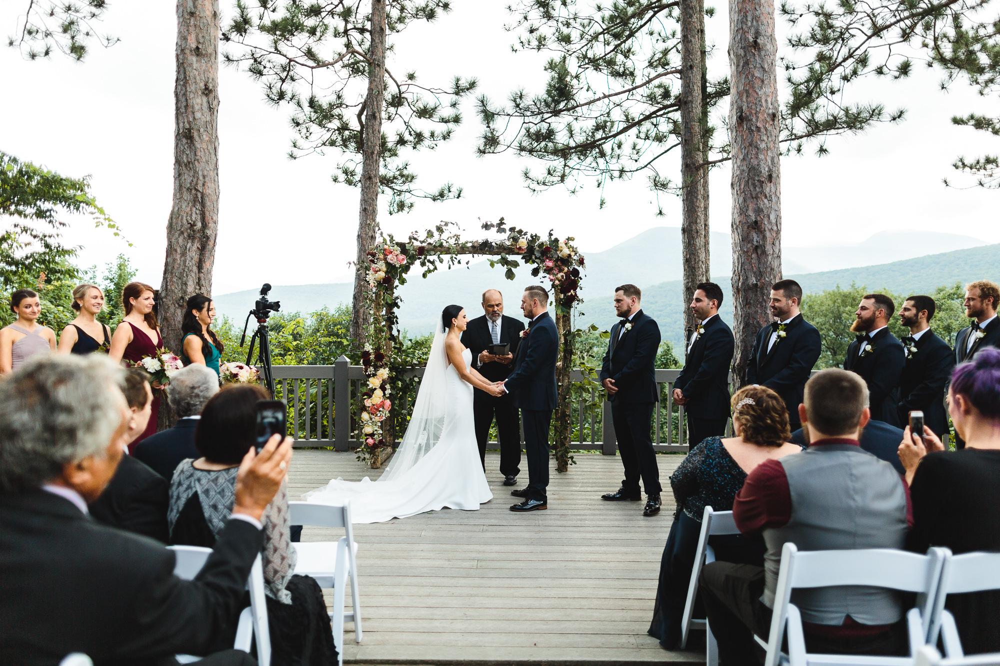 onteora-mountain-house-wedding (91 of 235).jpg