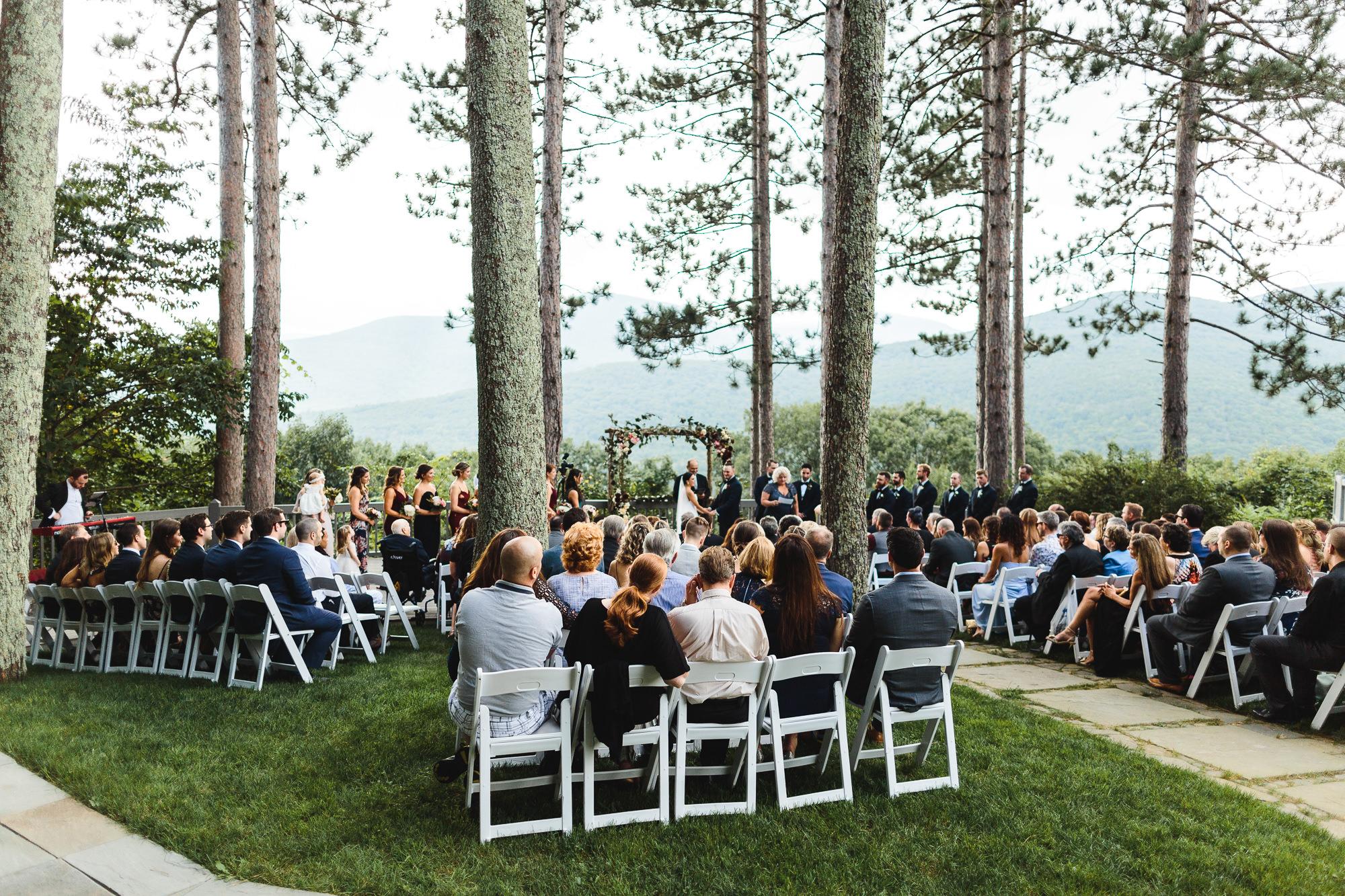 onteora-mountain-house-wedding (92 of 235).jpg