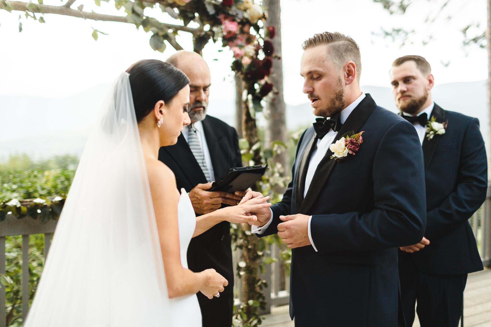 onteora-mountain-house-wedding (99 of 235).jpg