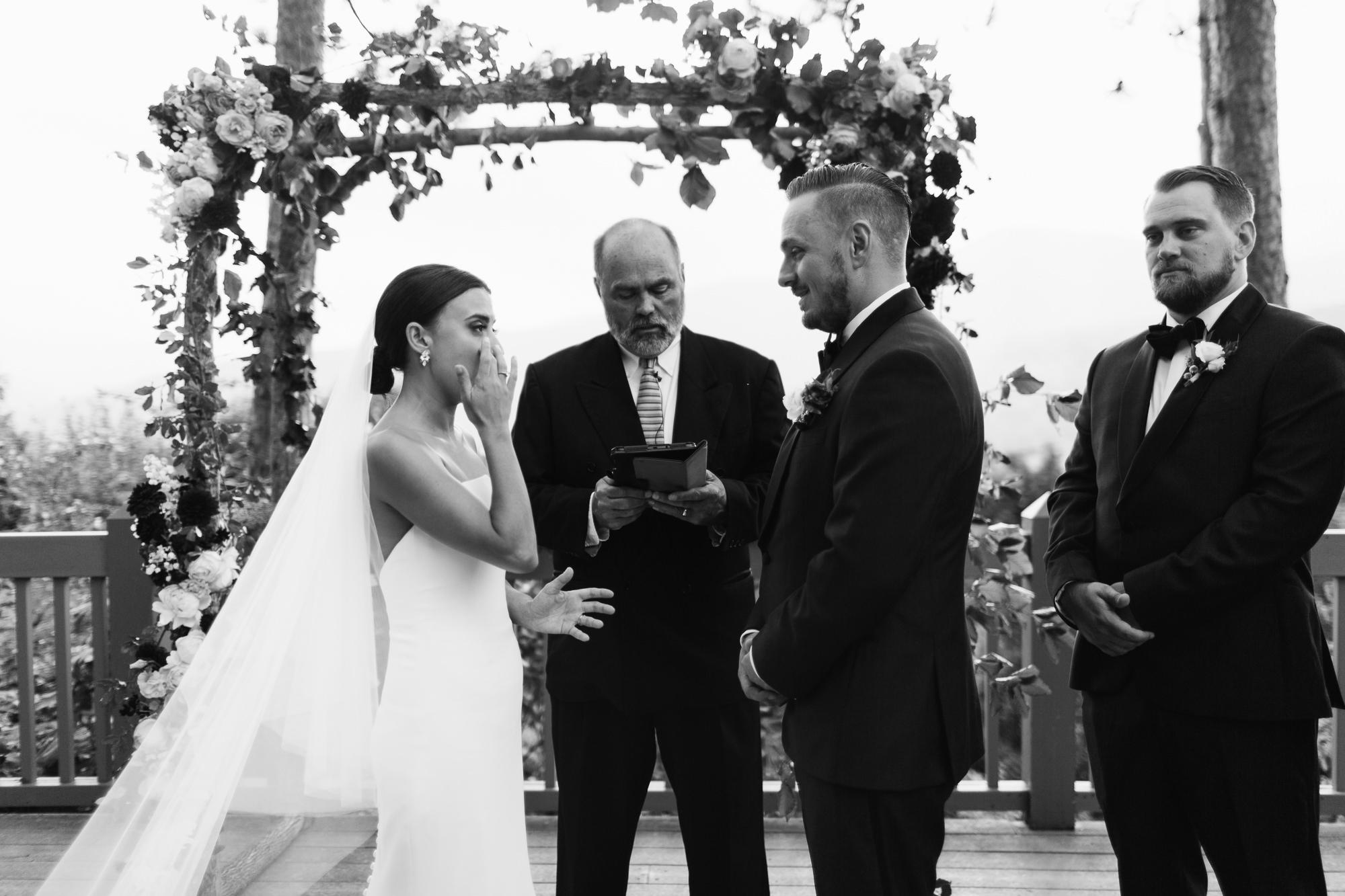 onteora-mountain-house-wedding (100 of 235).jpg