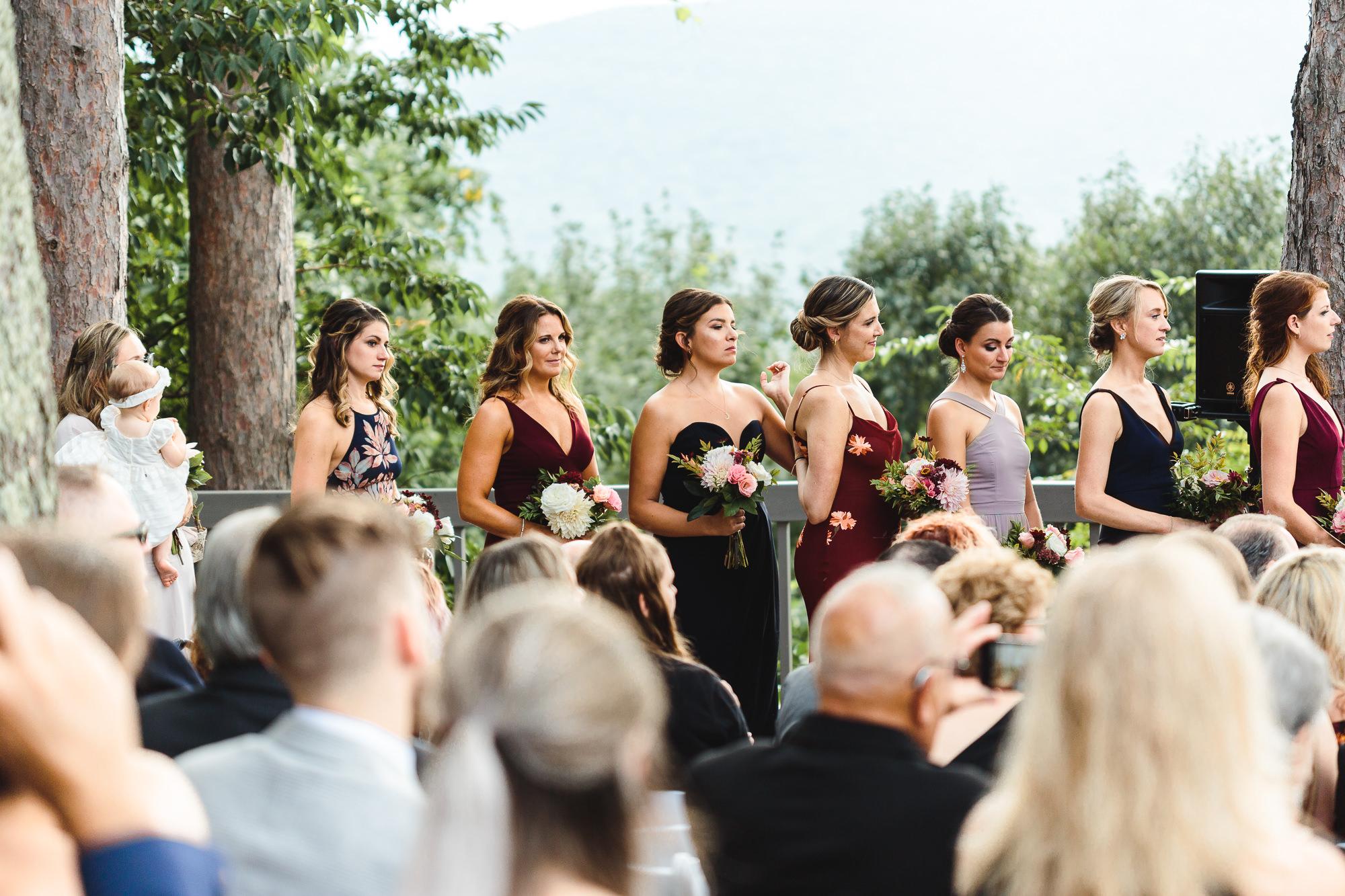 onteora-mountain-house-wedding (101 of 235).jpg