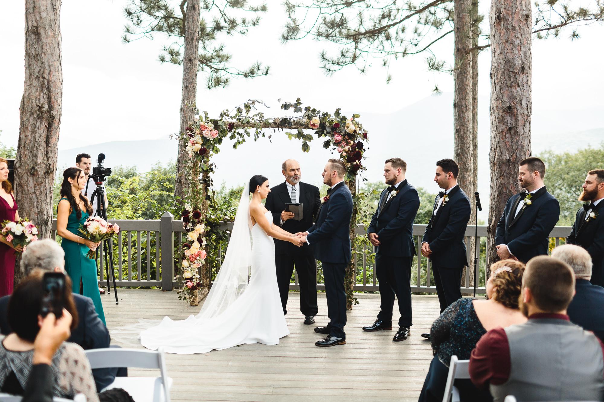 onteora-mountain-house-wedding (103 of 235).jpg