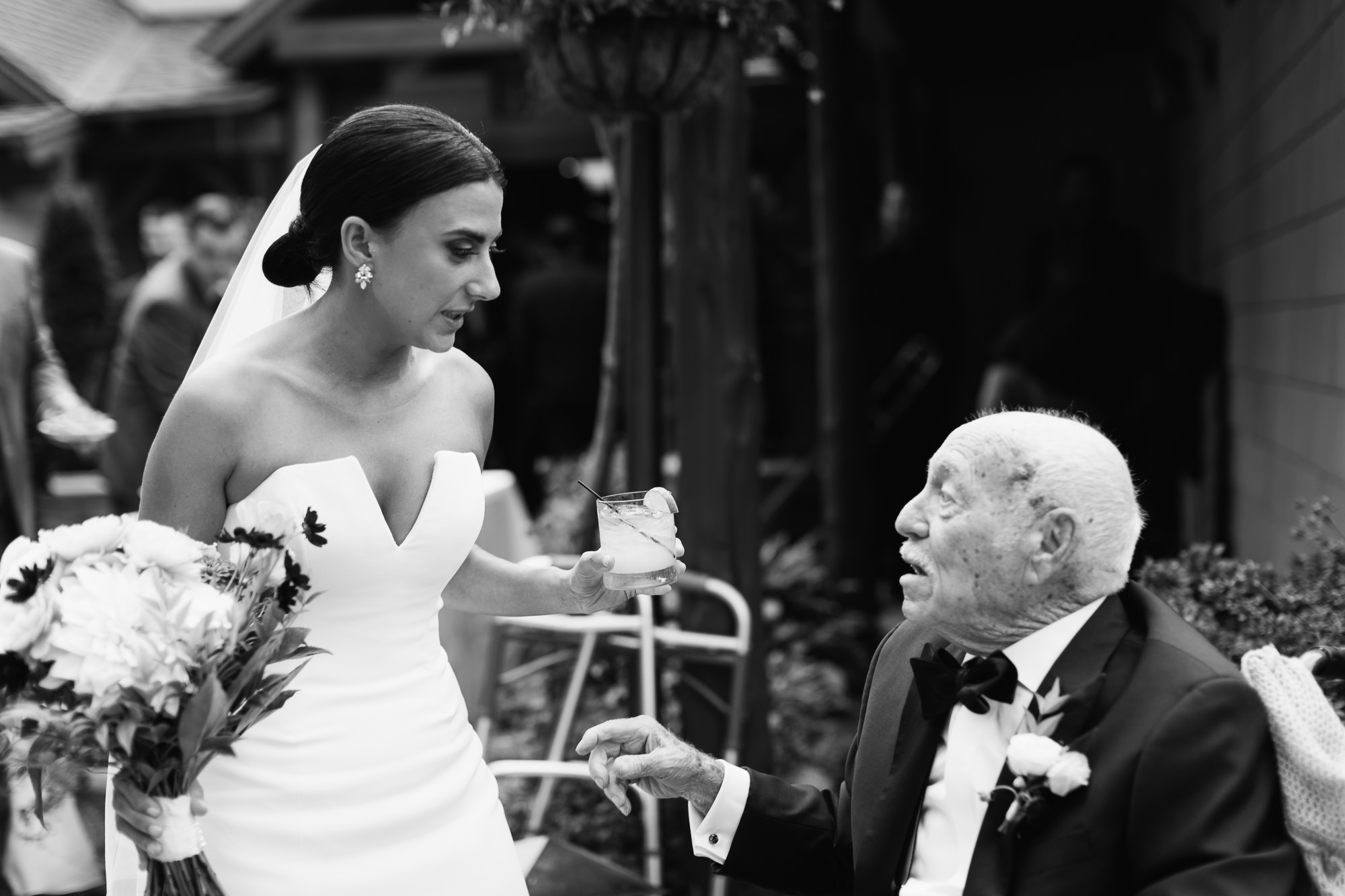 onteora-mountain-house-wedding (115 of 235).jpg