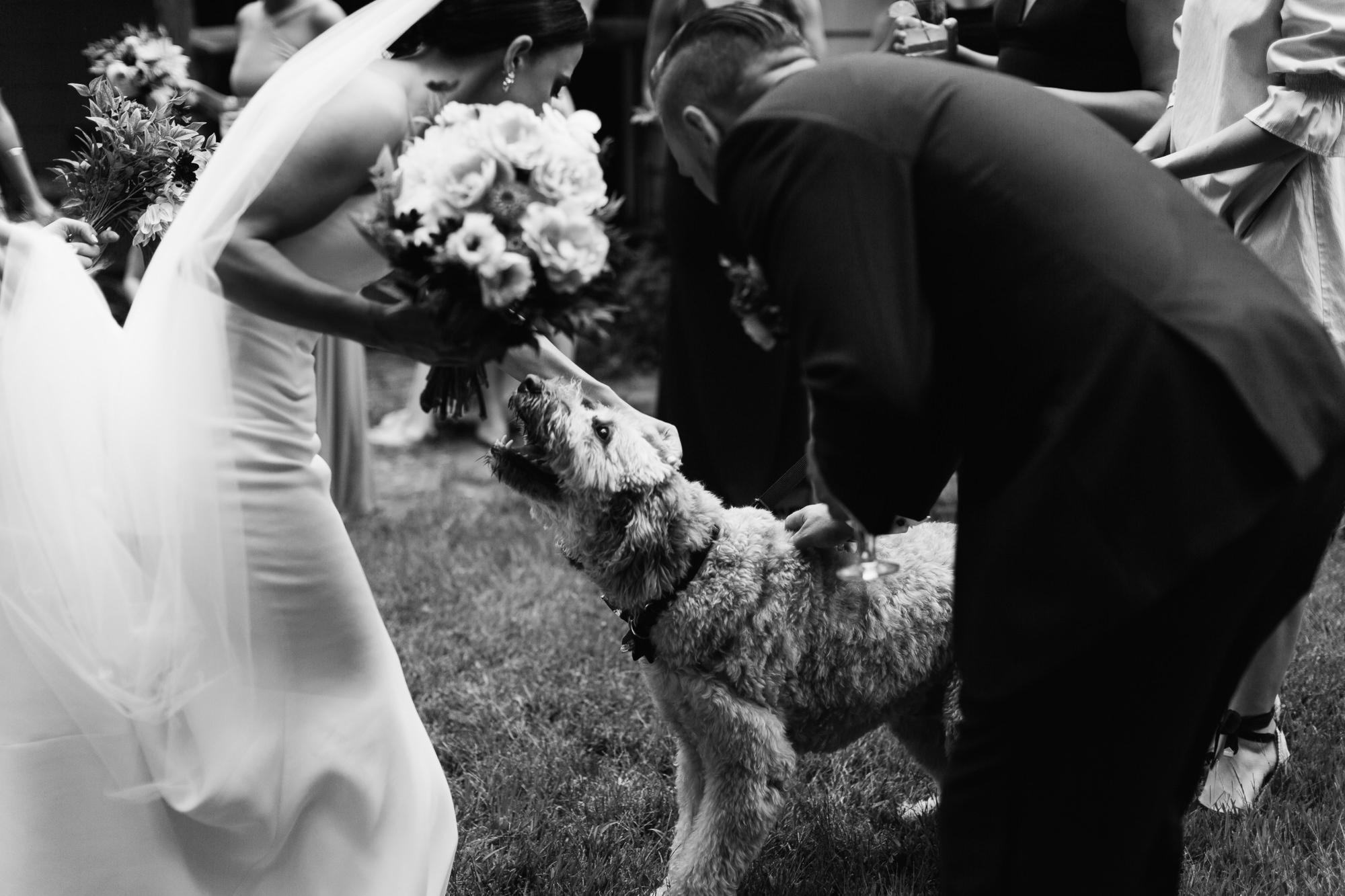 onteora-mountain-house-wedding (131 of 235).jpg