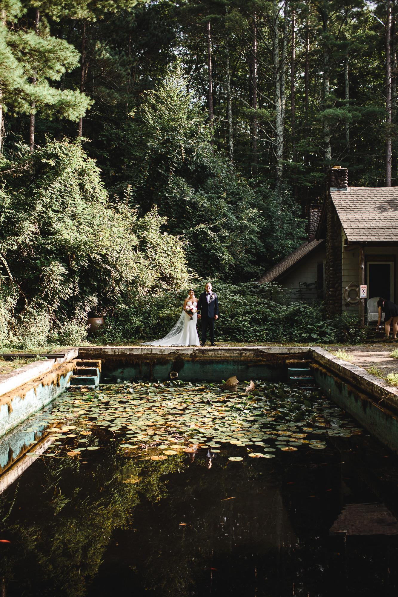 onteora-mountain-house-wedding (142 of 235).jpg