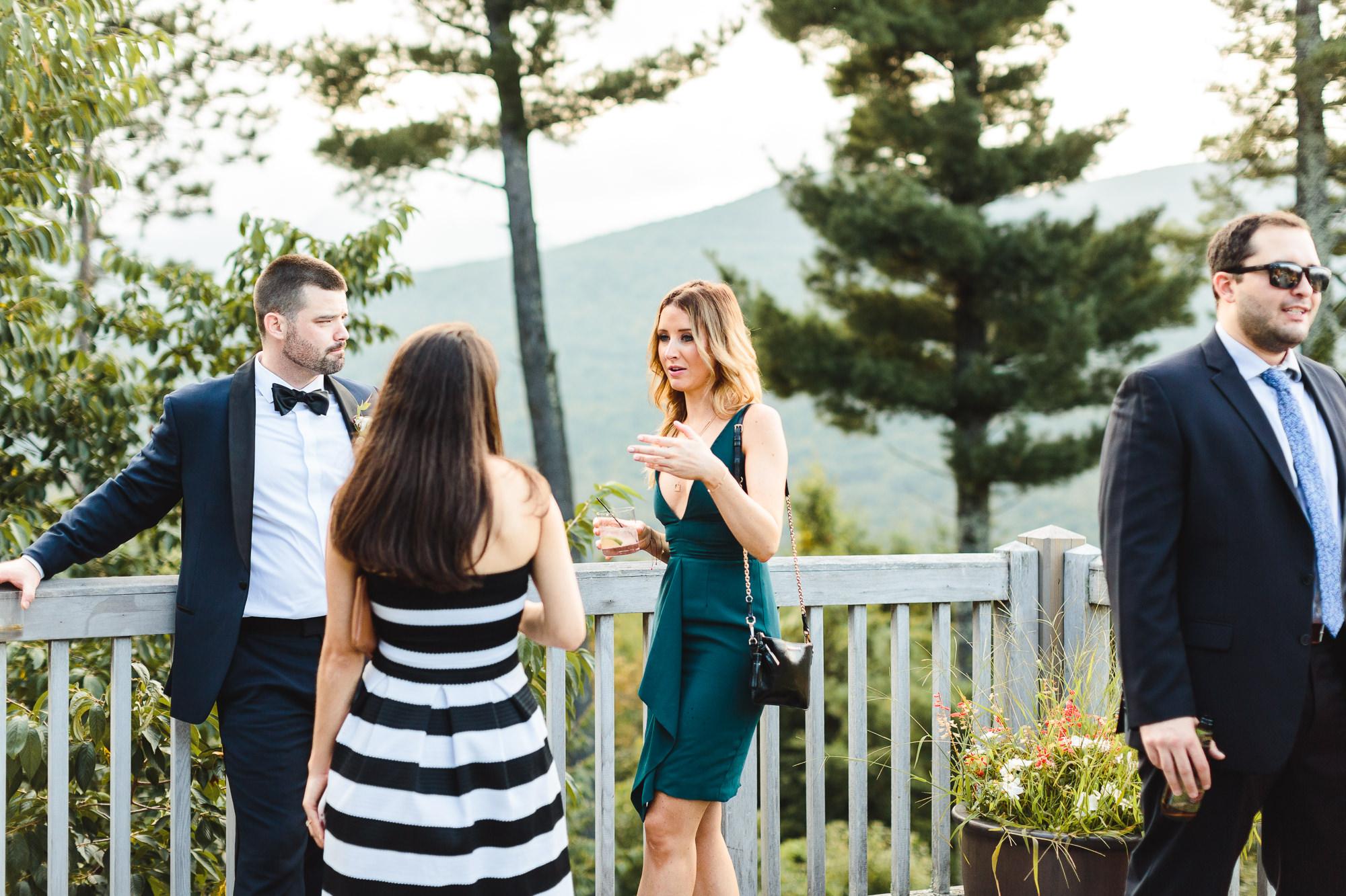 onteora-mountain-house-wedding (163 of 235).jpg