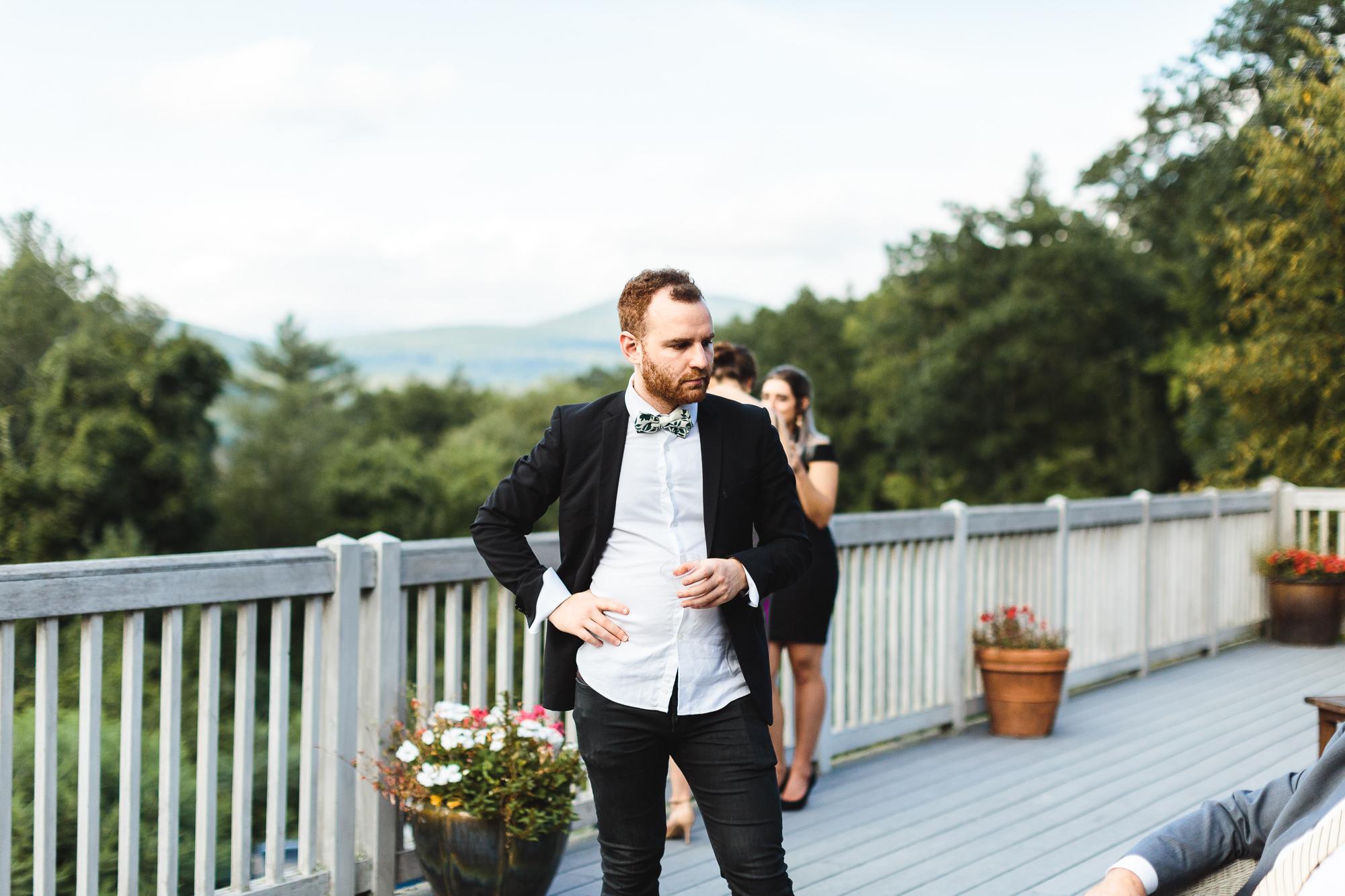 onteora-mountain-house-wedding (162 of 235).jpg