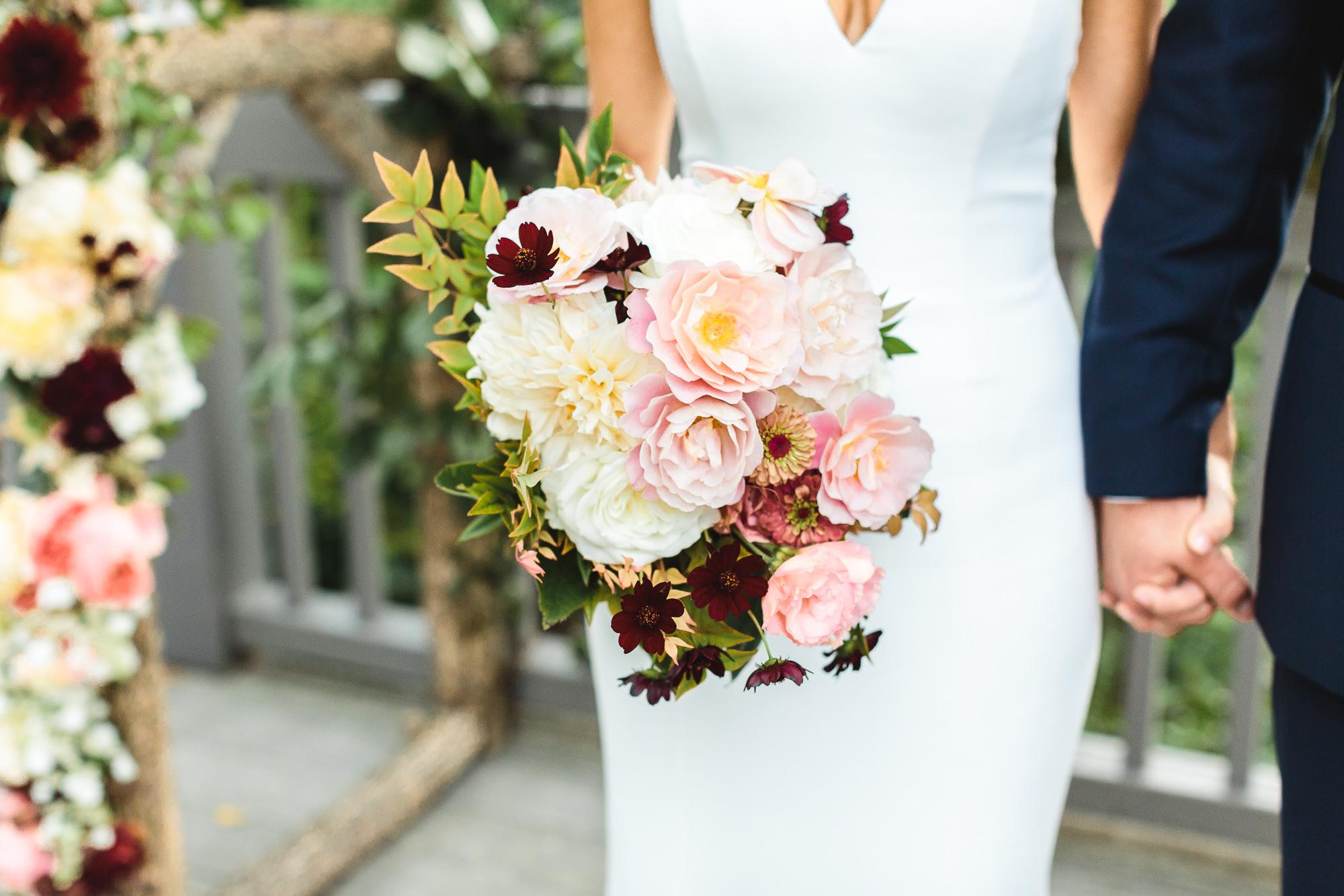 onteora-mountain-house-wedding (169 of 235).jpg