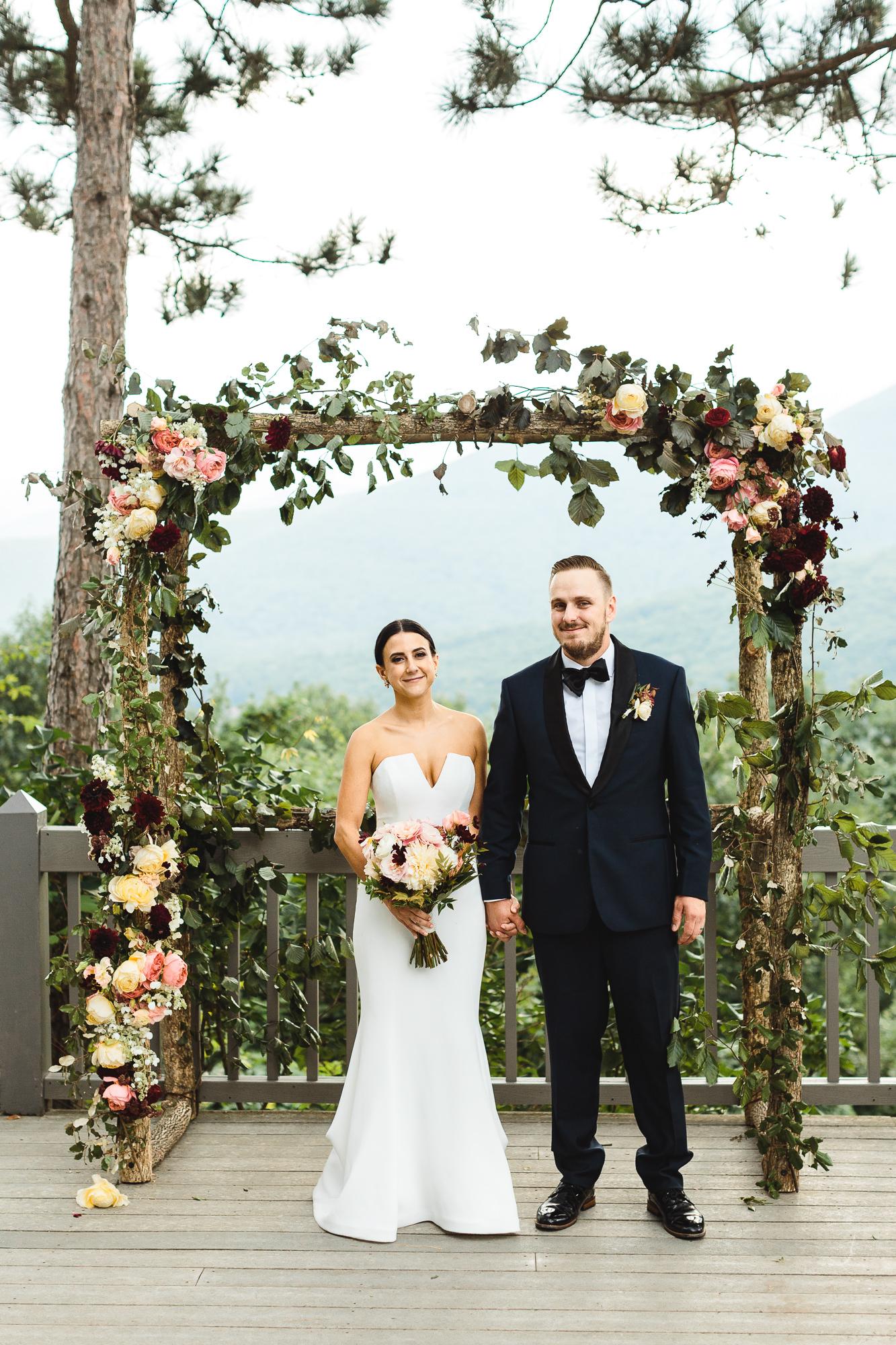 onteora-mountain-house-wedding (168 of 235).jpg