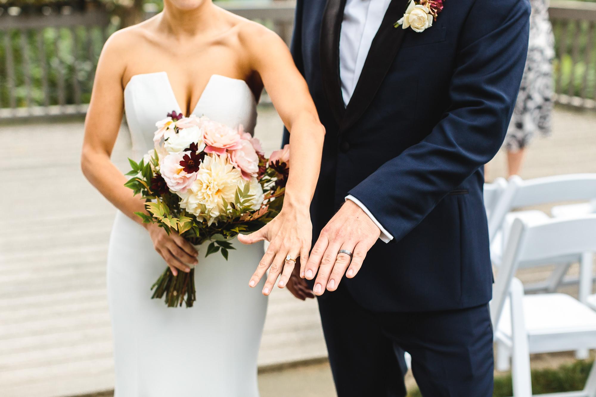 onteora-mountain-house-wedding (170 of 235).jpg