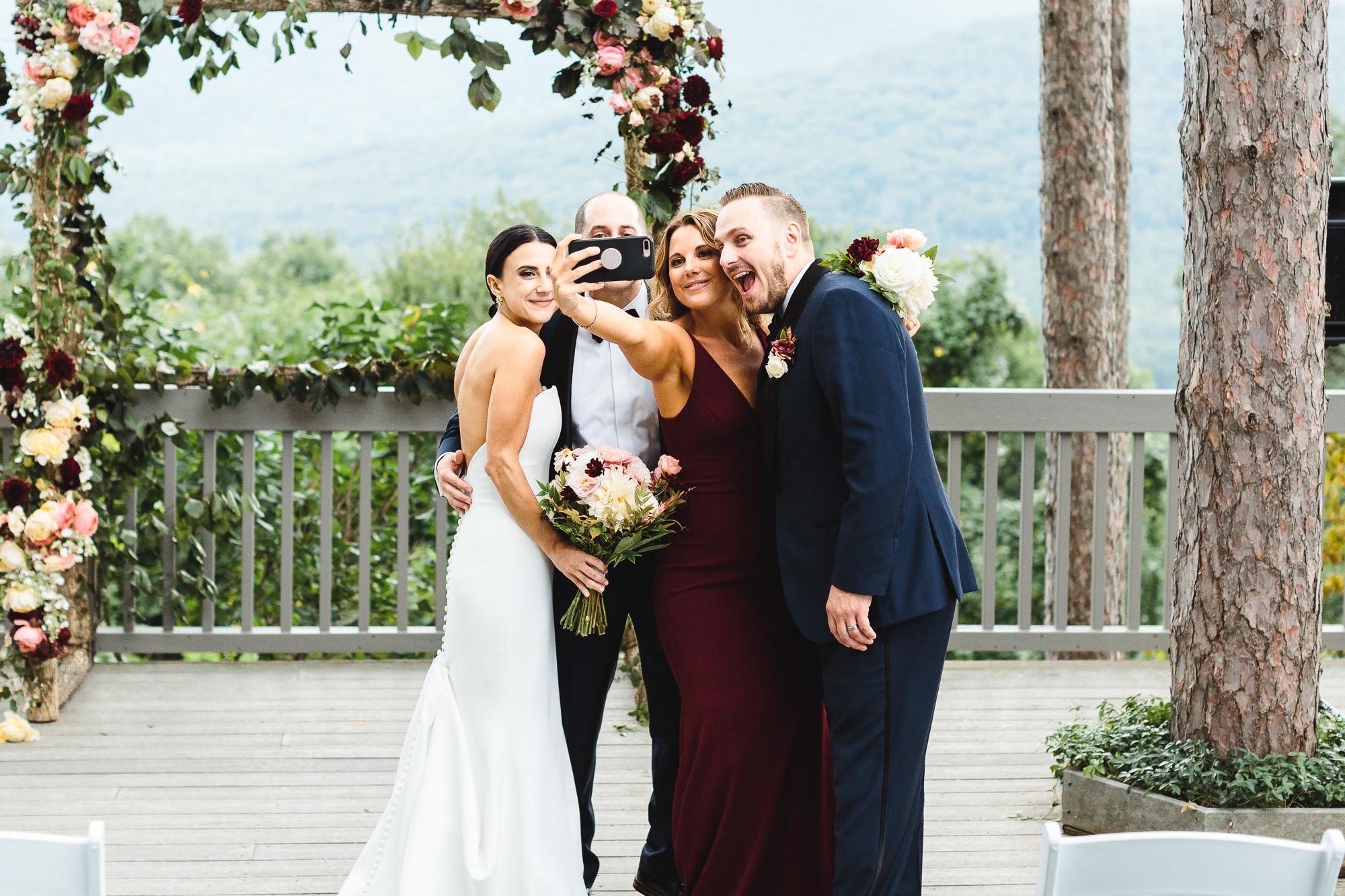onteora-mountain-house-wedding (171 of 235).jpg