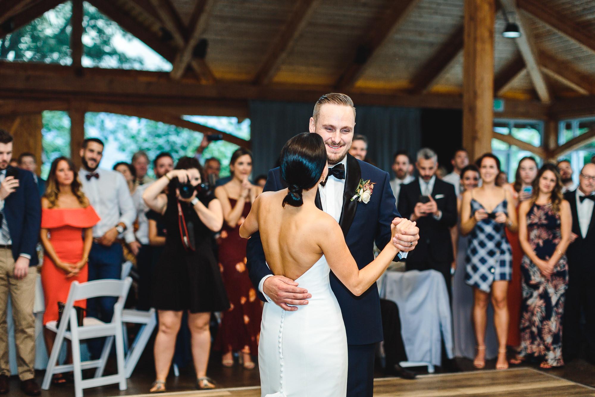 onteora-mountain-house-wedding (177 of 235).jpg