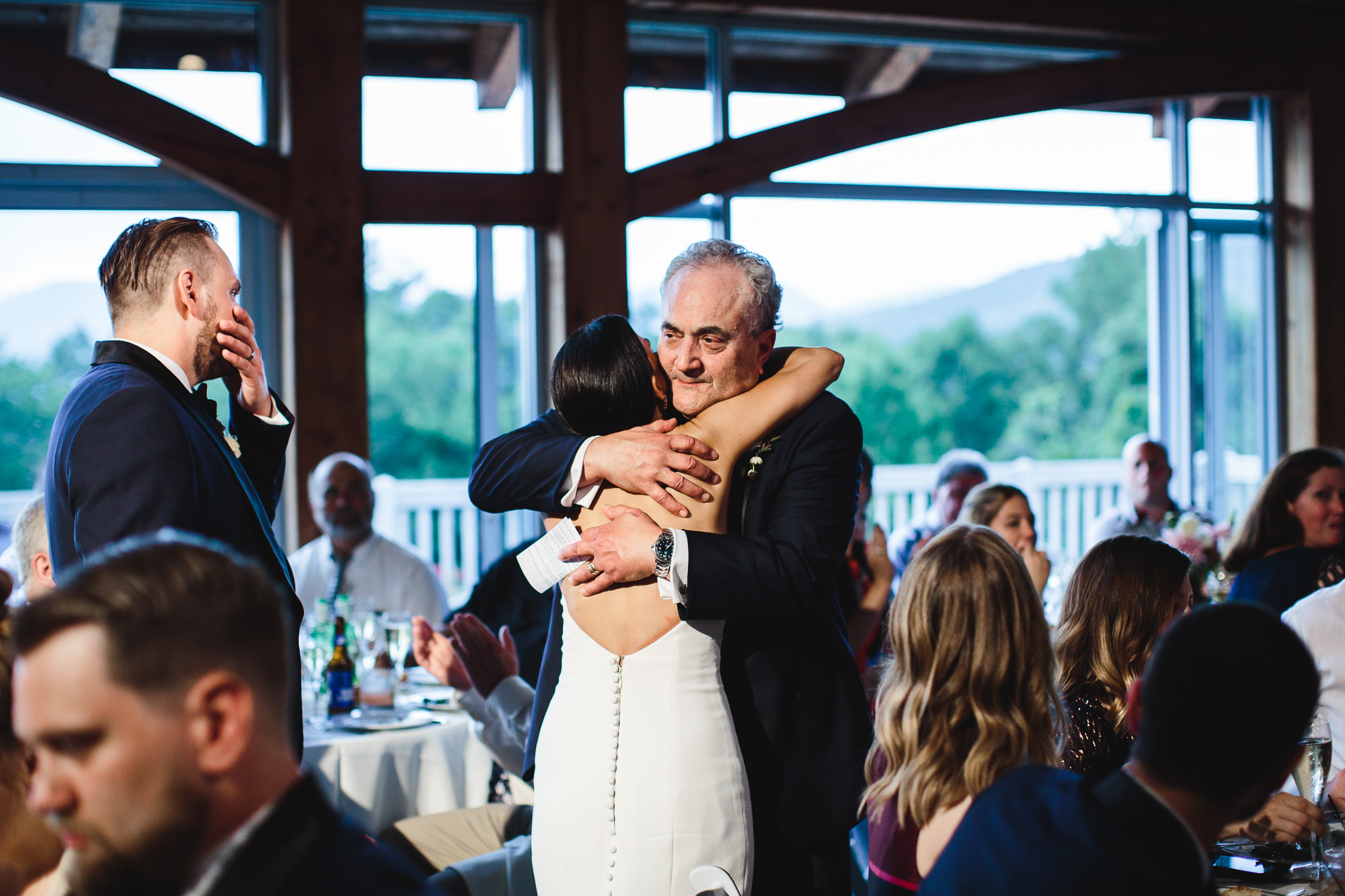 onteora-mountain-house-wedding (182 of 235).jpg