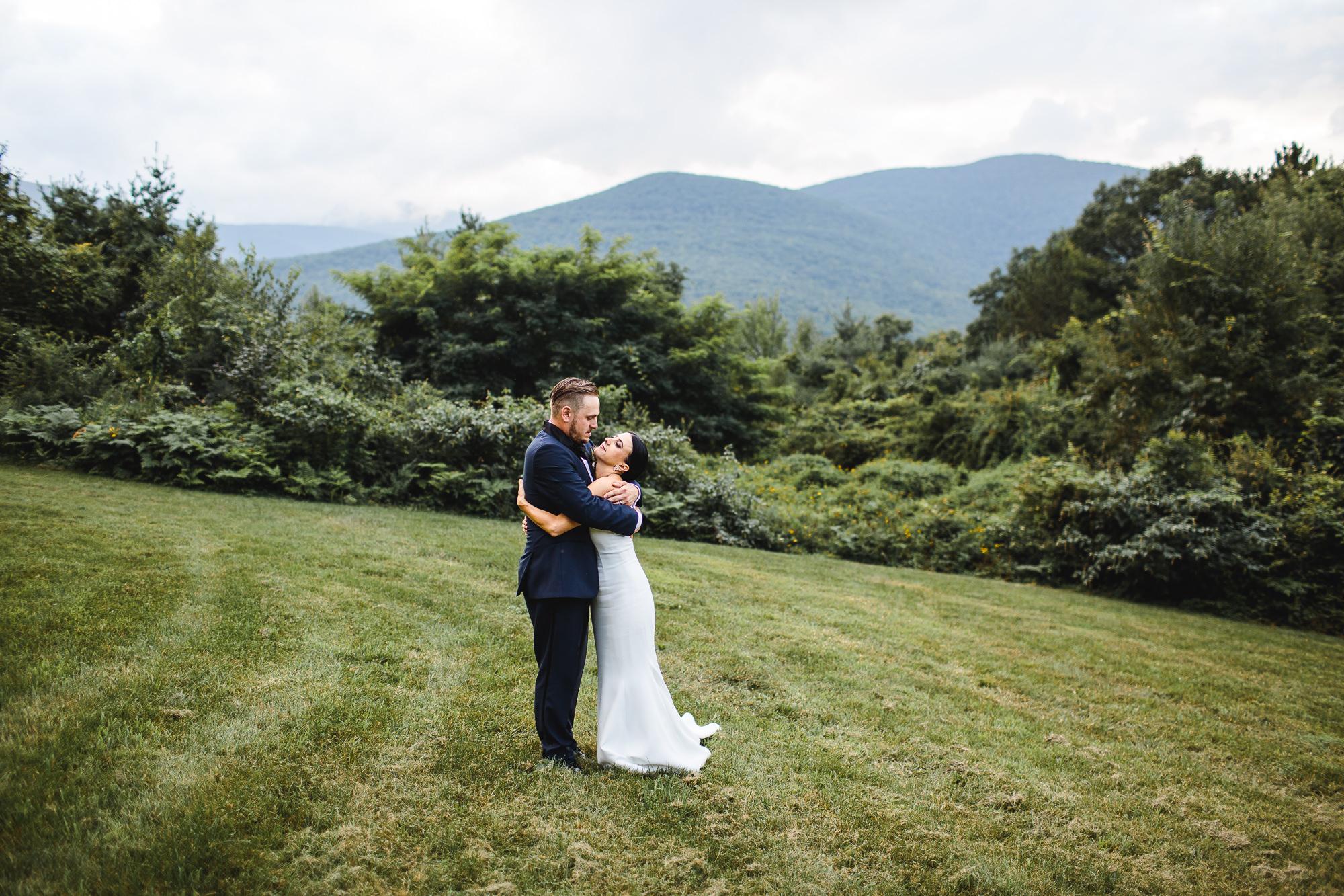onteora-mountain-house-wedding (185 of 235).jpg