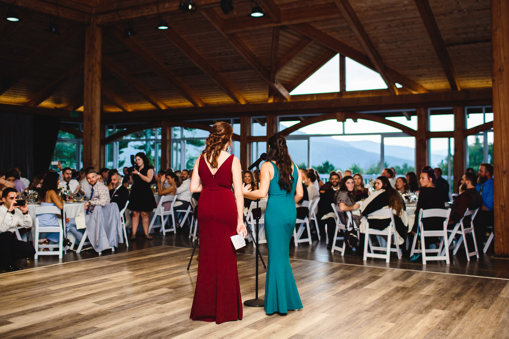 onteora-mountain-house-wedding (199 of 235).jpg