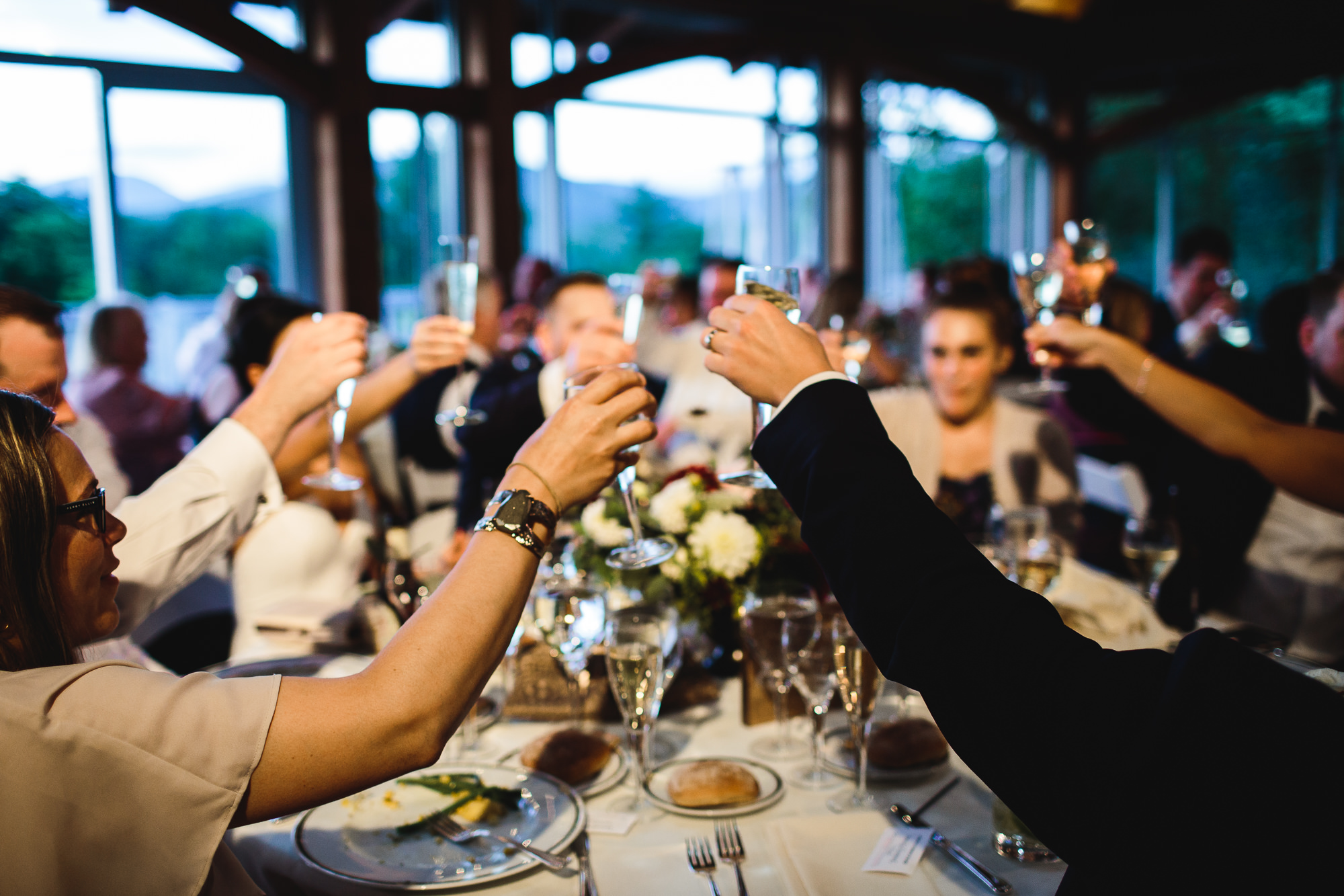 onteora-mountain-house-wedding (201 of 235).jpg
