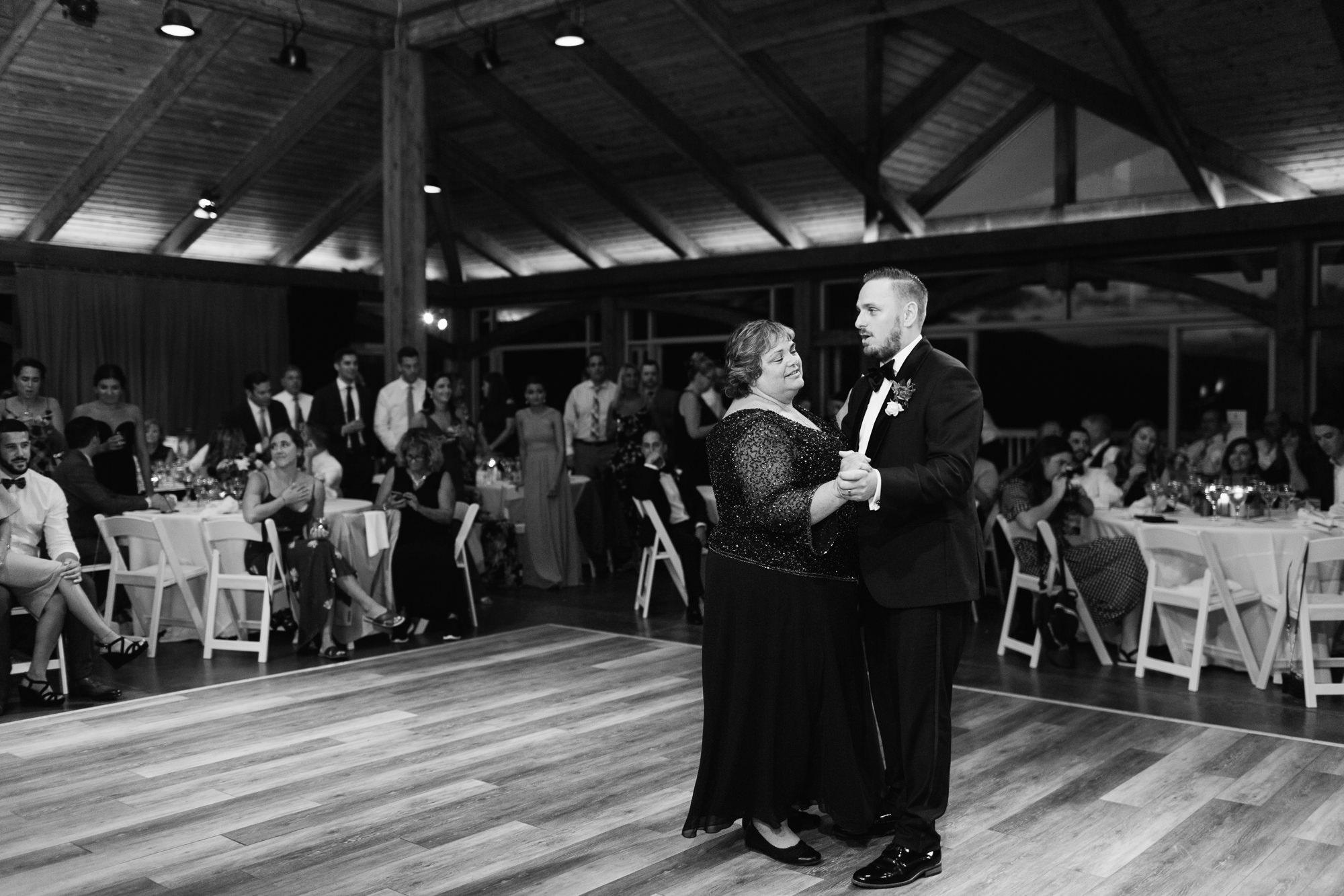onteora-mountain-house-wedding (207 of 235).jpg