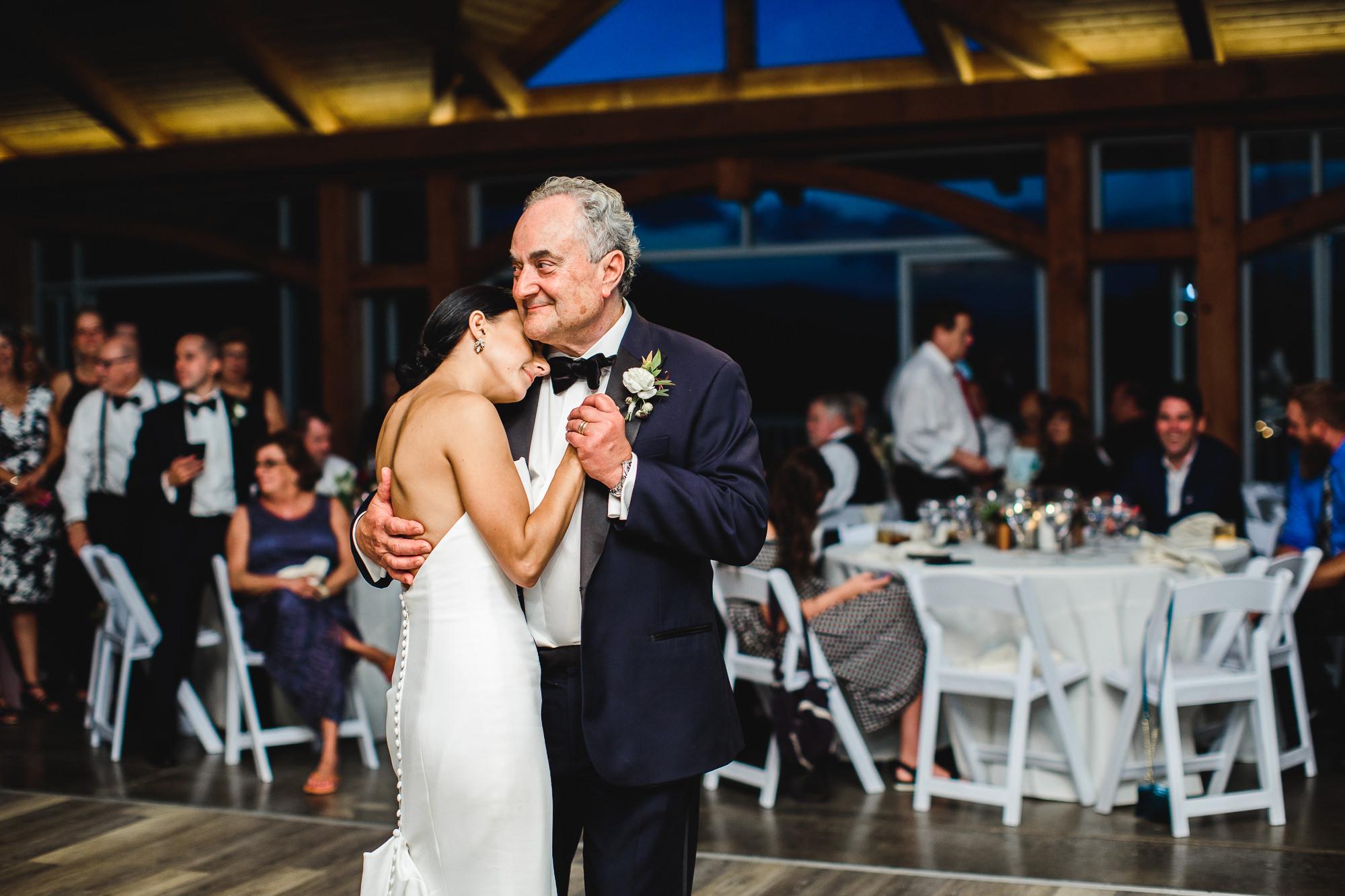 onteora-mountain-house-wedding (206 of 235).jpg