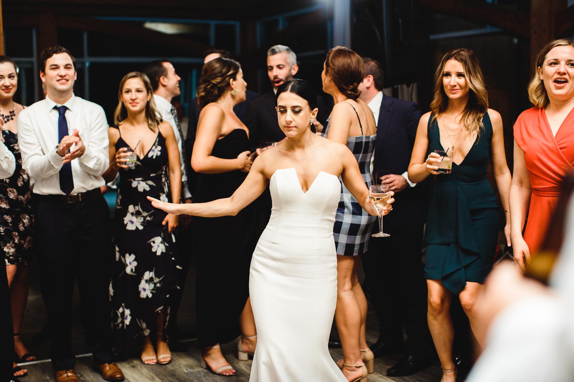 onteora-mountain-house-wedding (217 of 235).jpg