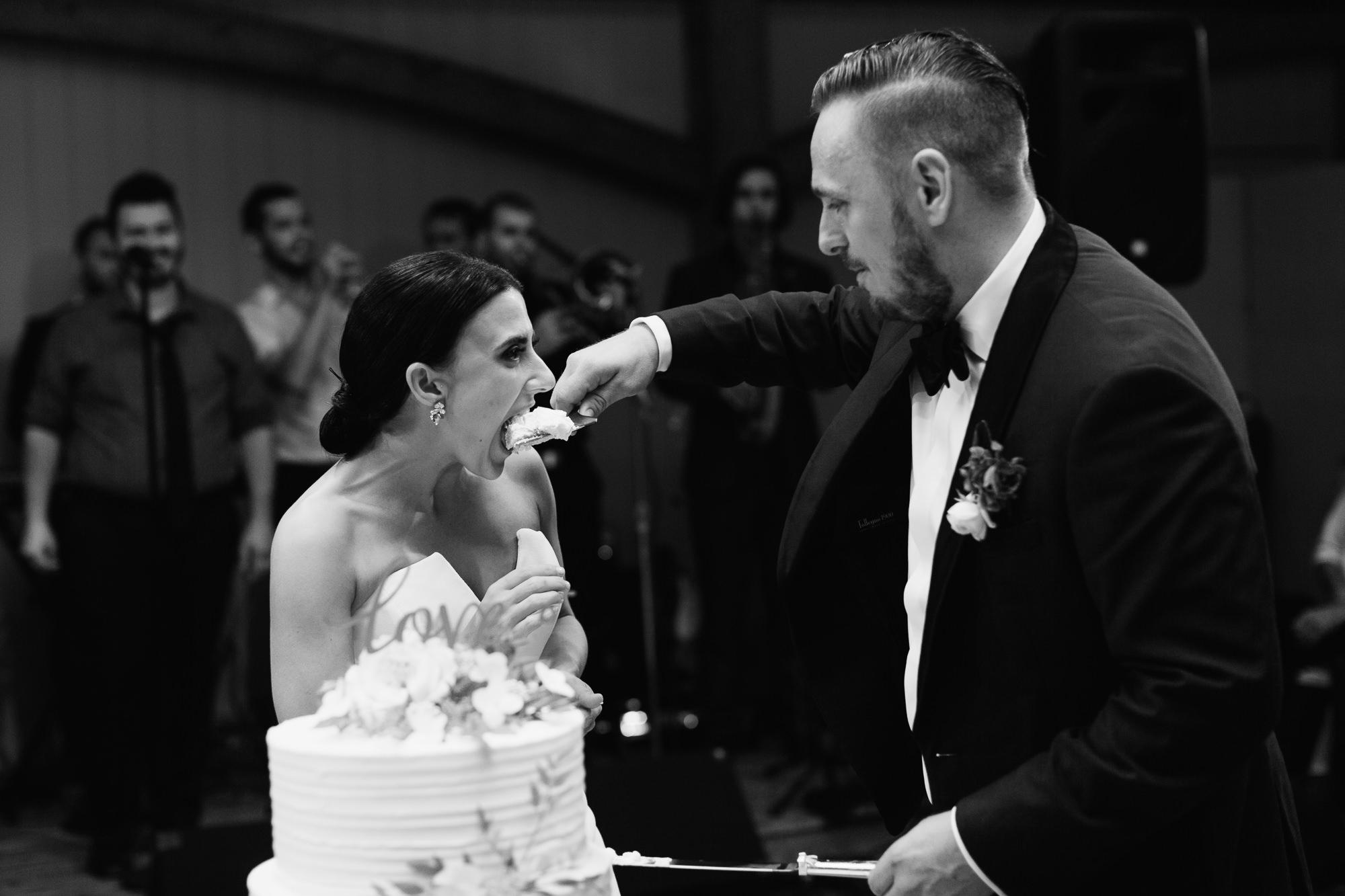 onteora-mountain-house-wedding (226 of 235).jpg